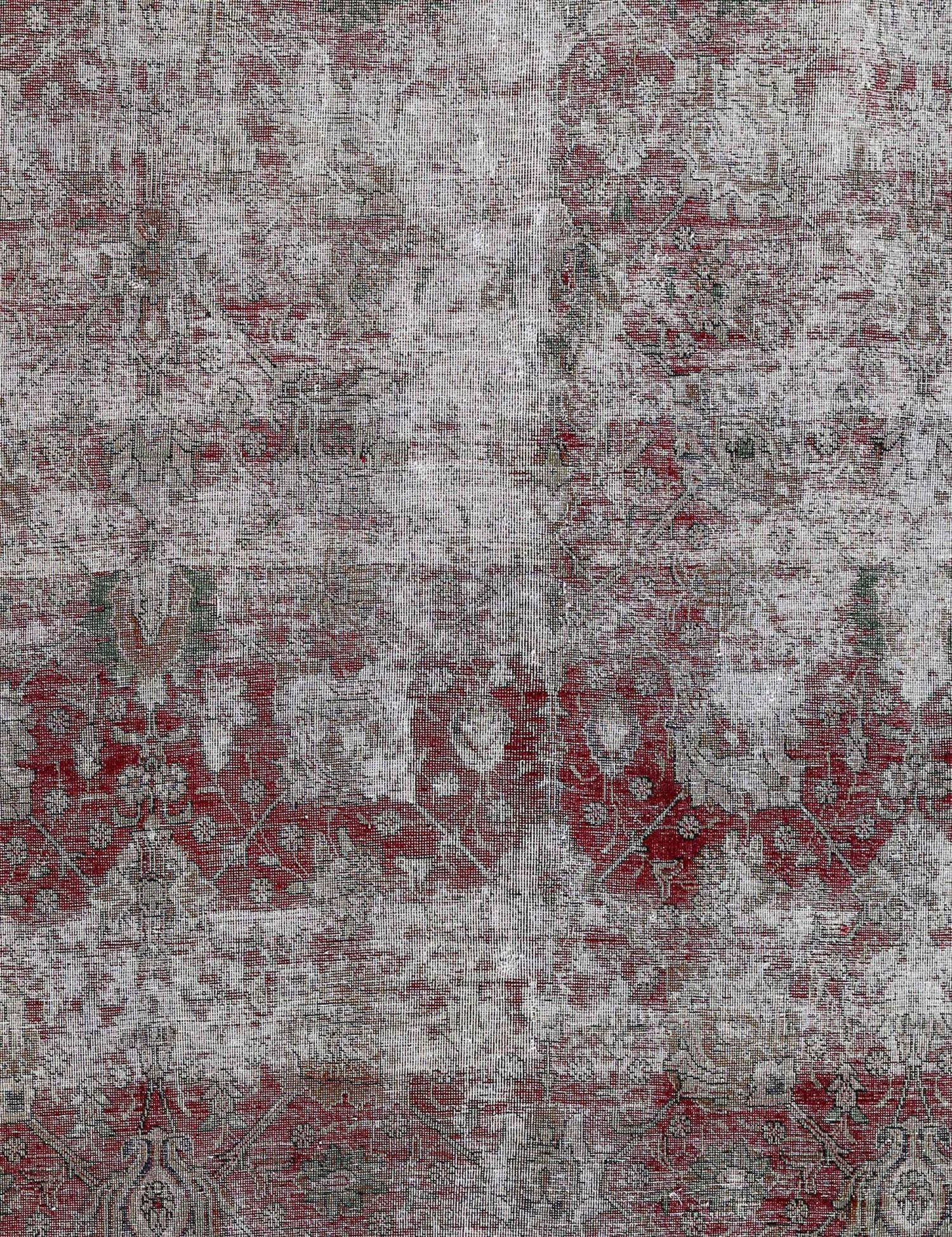 Stonewash  beige <br/>282 x 193 cm