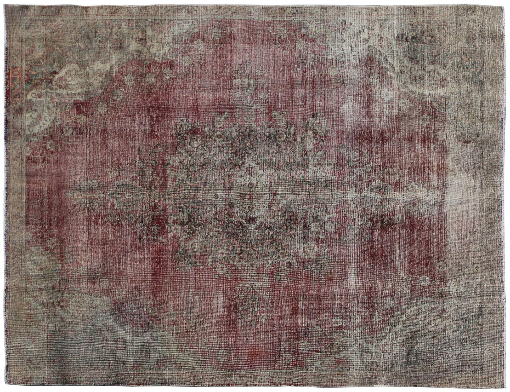 Stonewash  beige <br/>324 x 231 cm