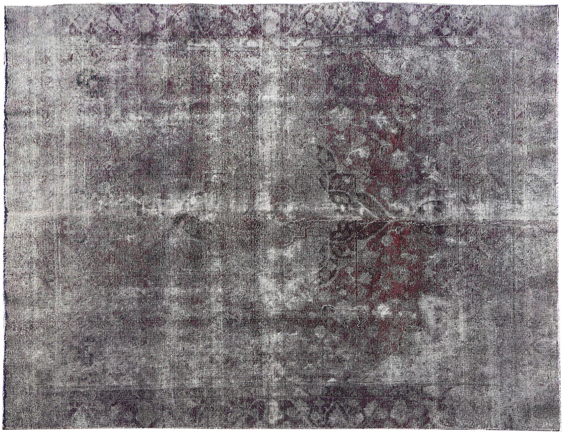 Vintage Teppich   <br/>363 x 265 cm