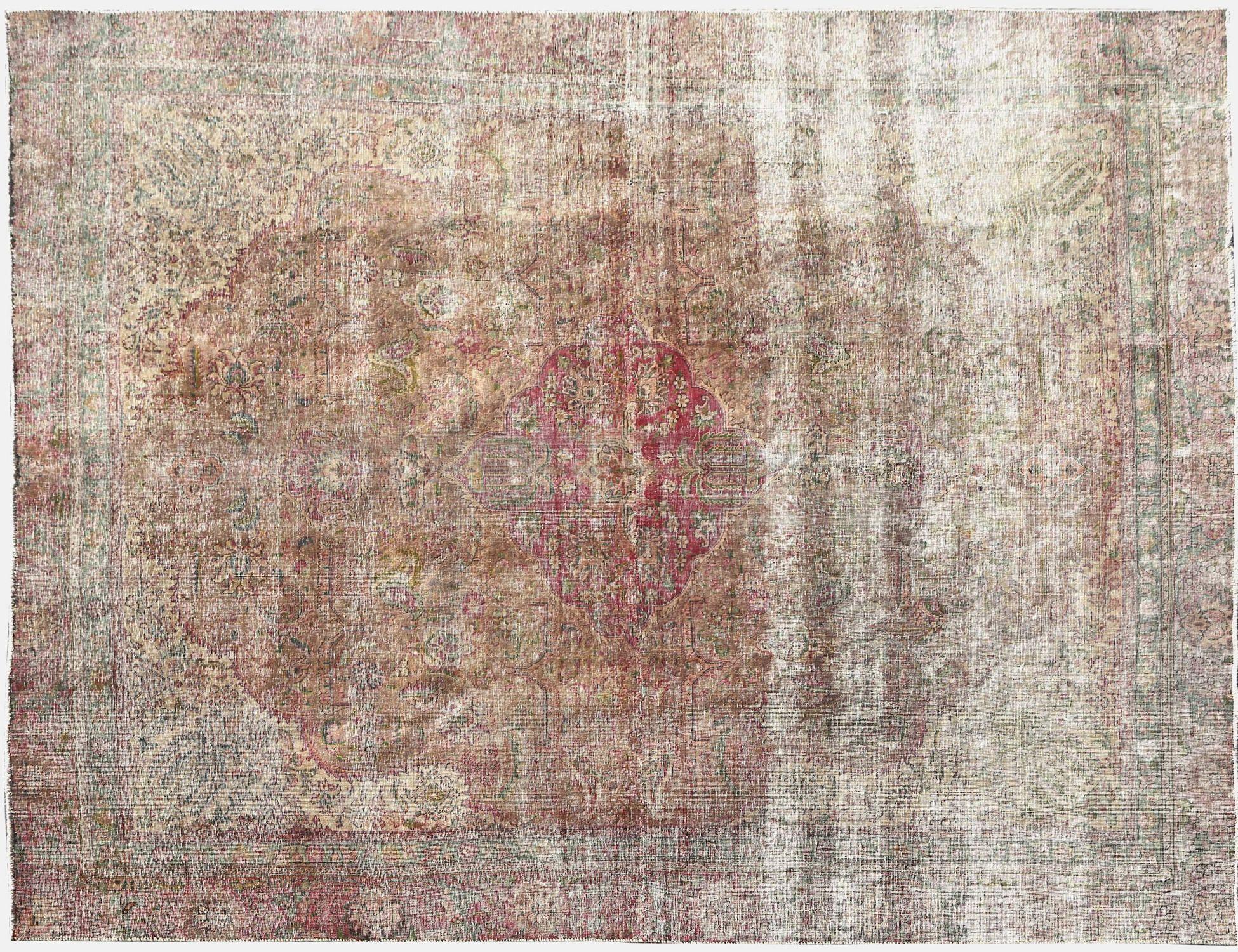 Stonewash  beige <br/>323 x 252 cm