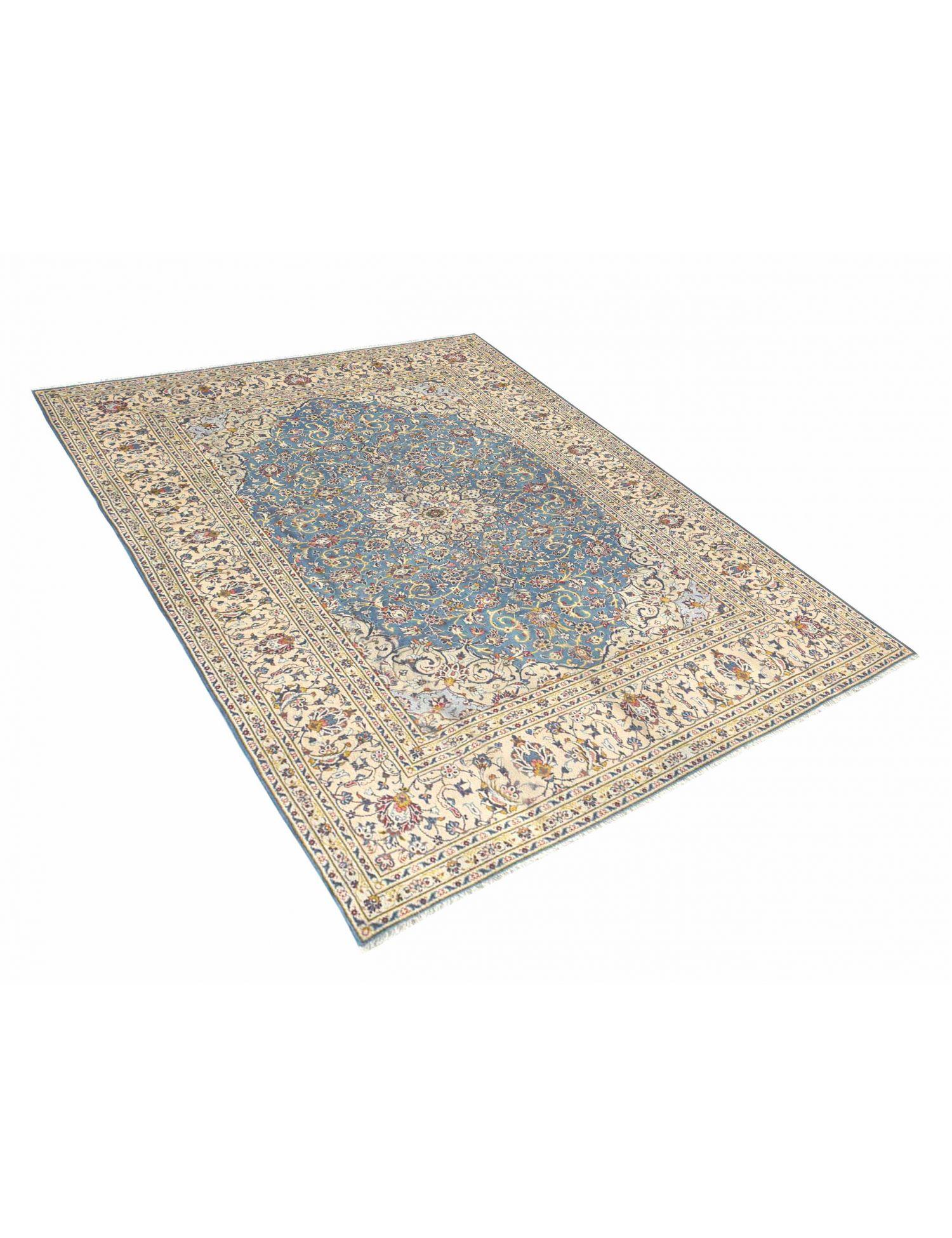Perserteppich  blau <br/>330 x 215 cm