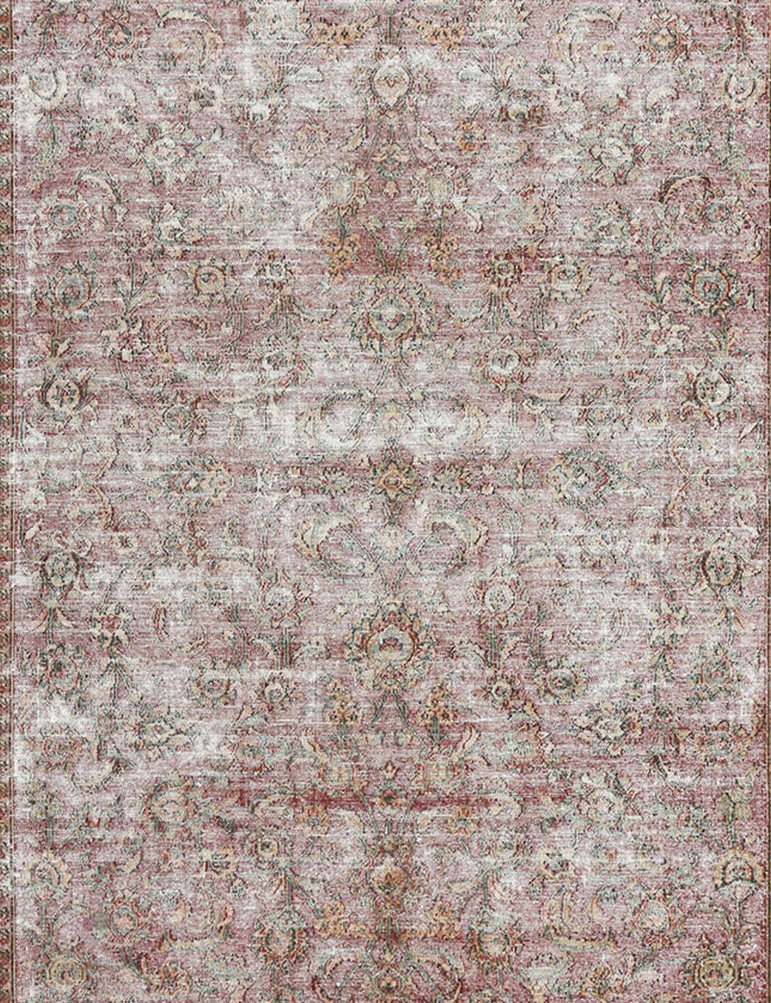 Stonewash  beige <br/>328 x 244 cm