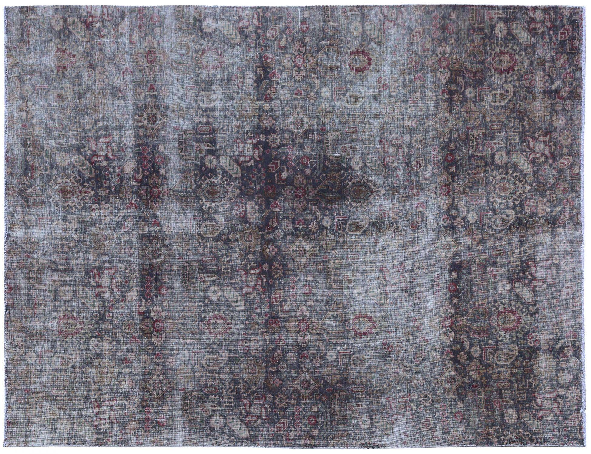 Stonewash  blu <br/>289 x 209 cm