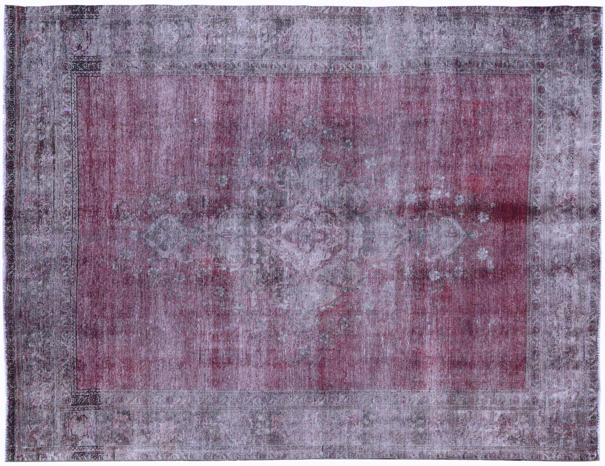 Stonewash  viola <br/>383 x 283 cm
