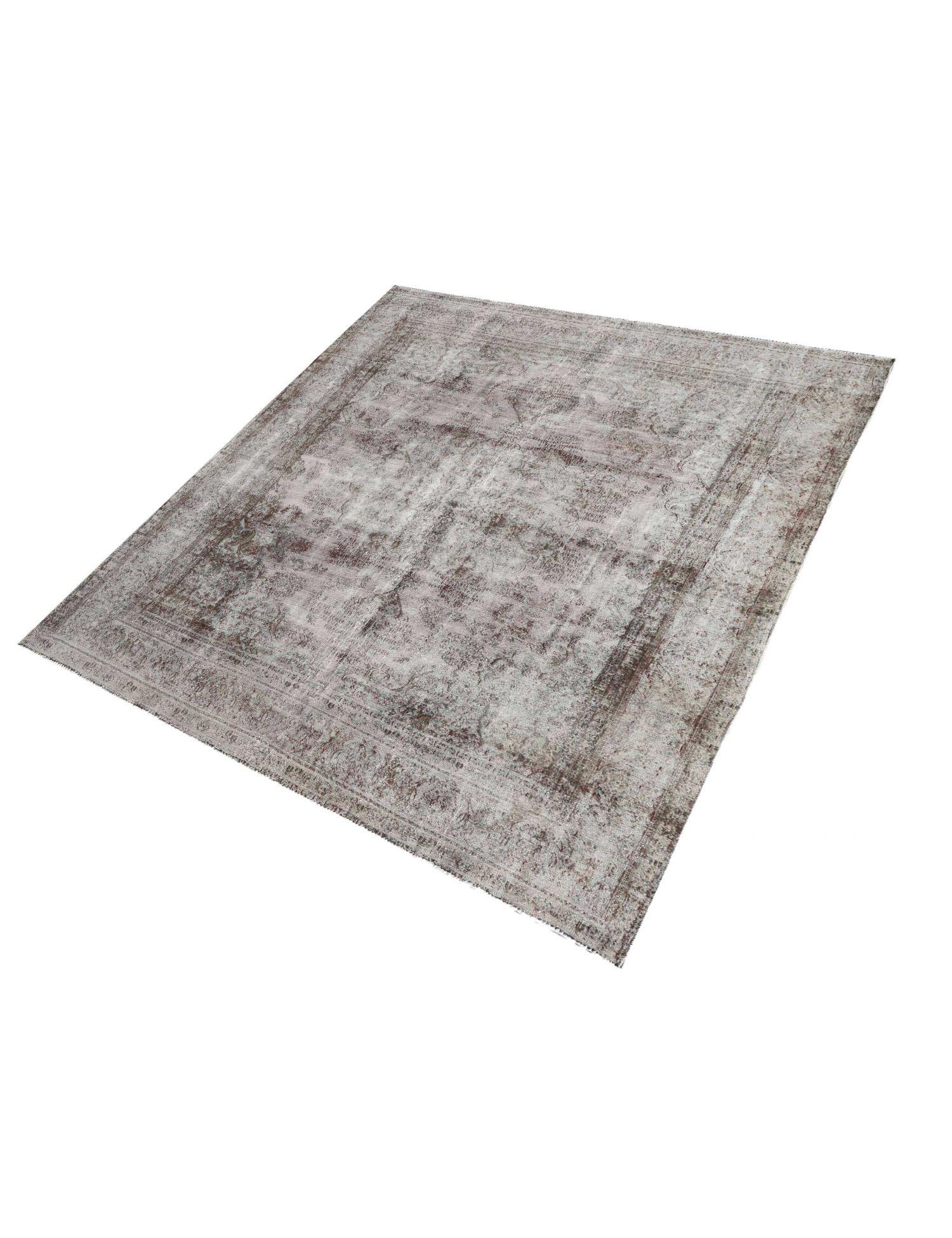 Stonewash Carpet  beige <br/>371 x 271 cm