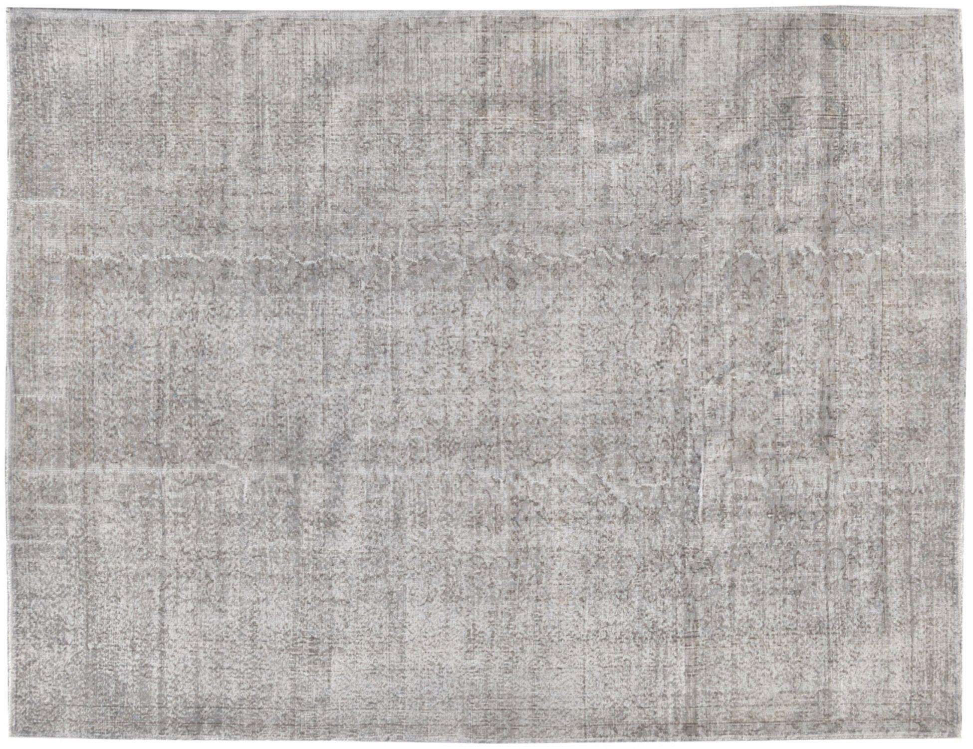 Vintage Tapis  grise <br/>320 x 214 cm