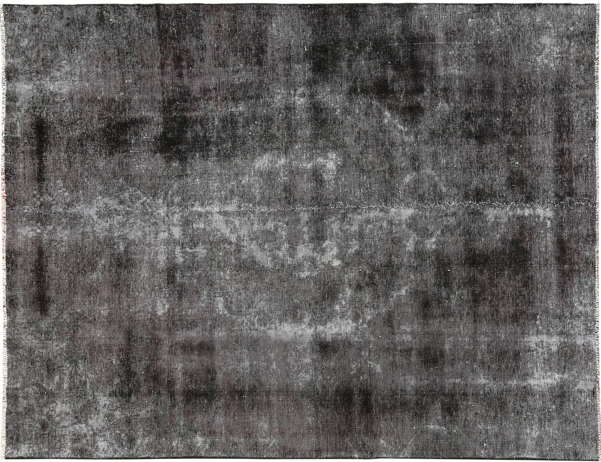 Tappeto Vintage  marrone <br/>282 x 183 cm