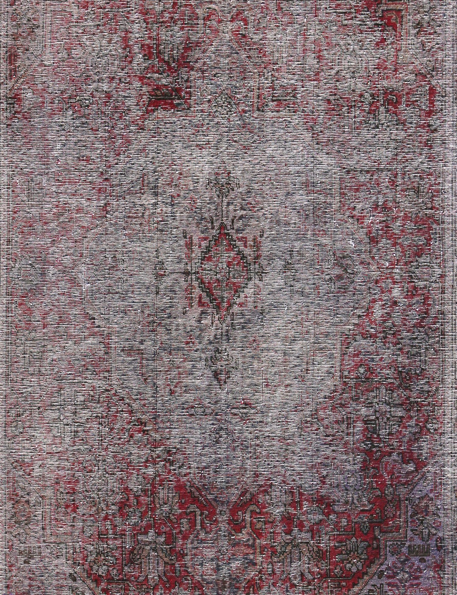 Stonewash  viola <br/>280 x 186 cm