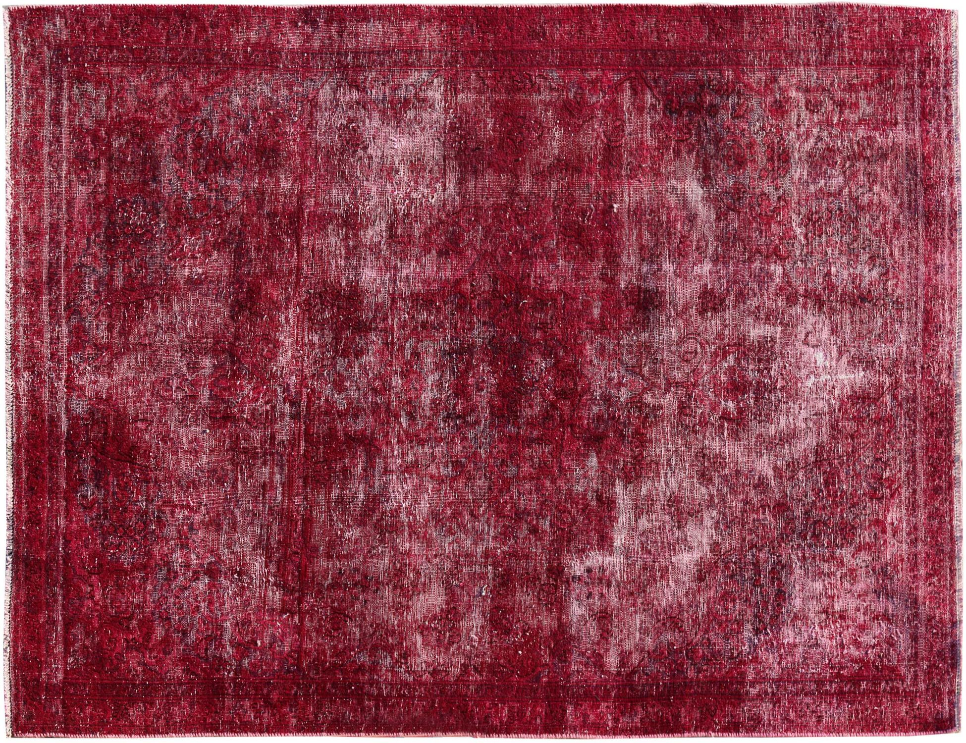 Tappeto Vintage  rossio <br/>267 x 170 cm
