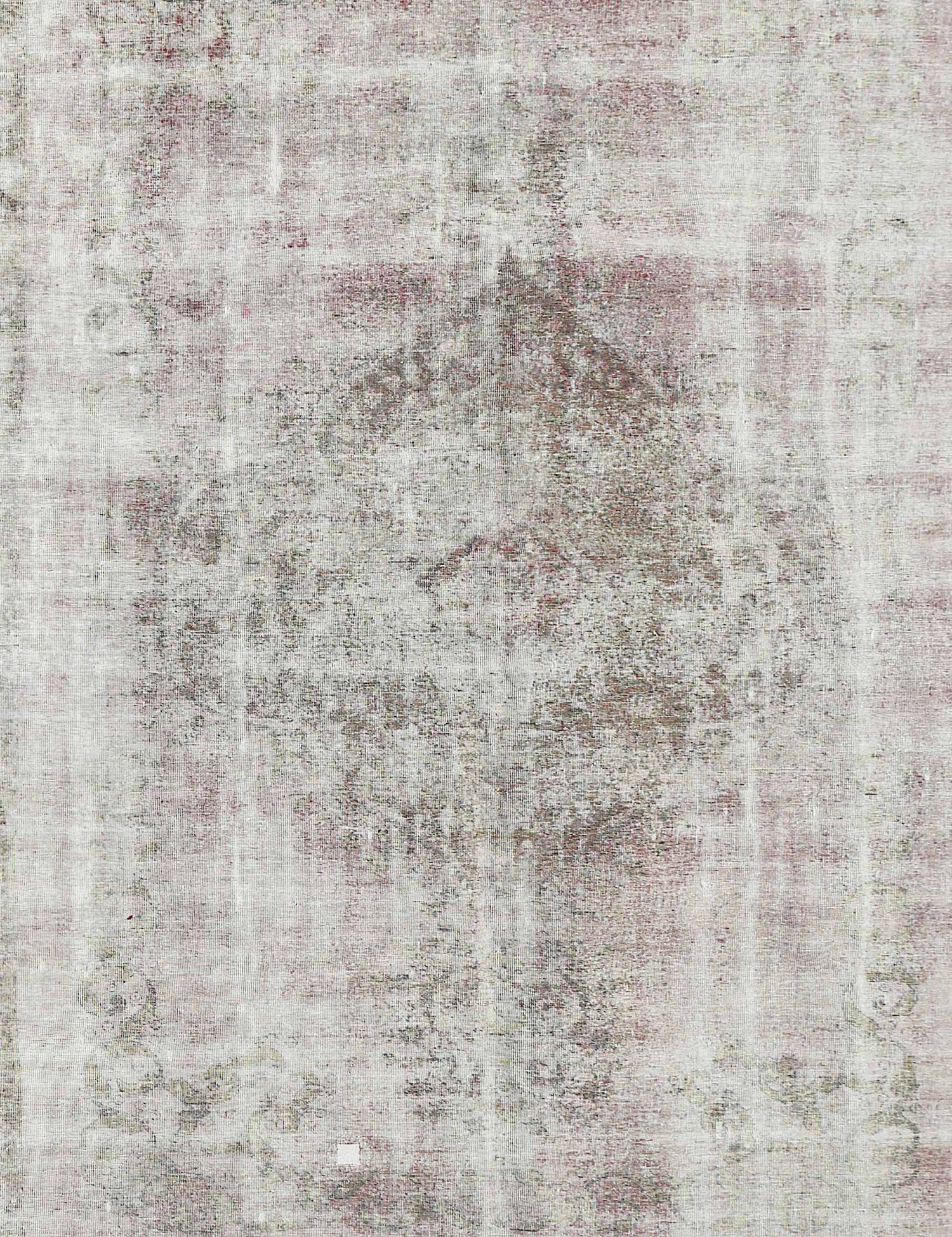 Stonewash  beige <br/>460 x 297 cm