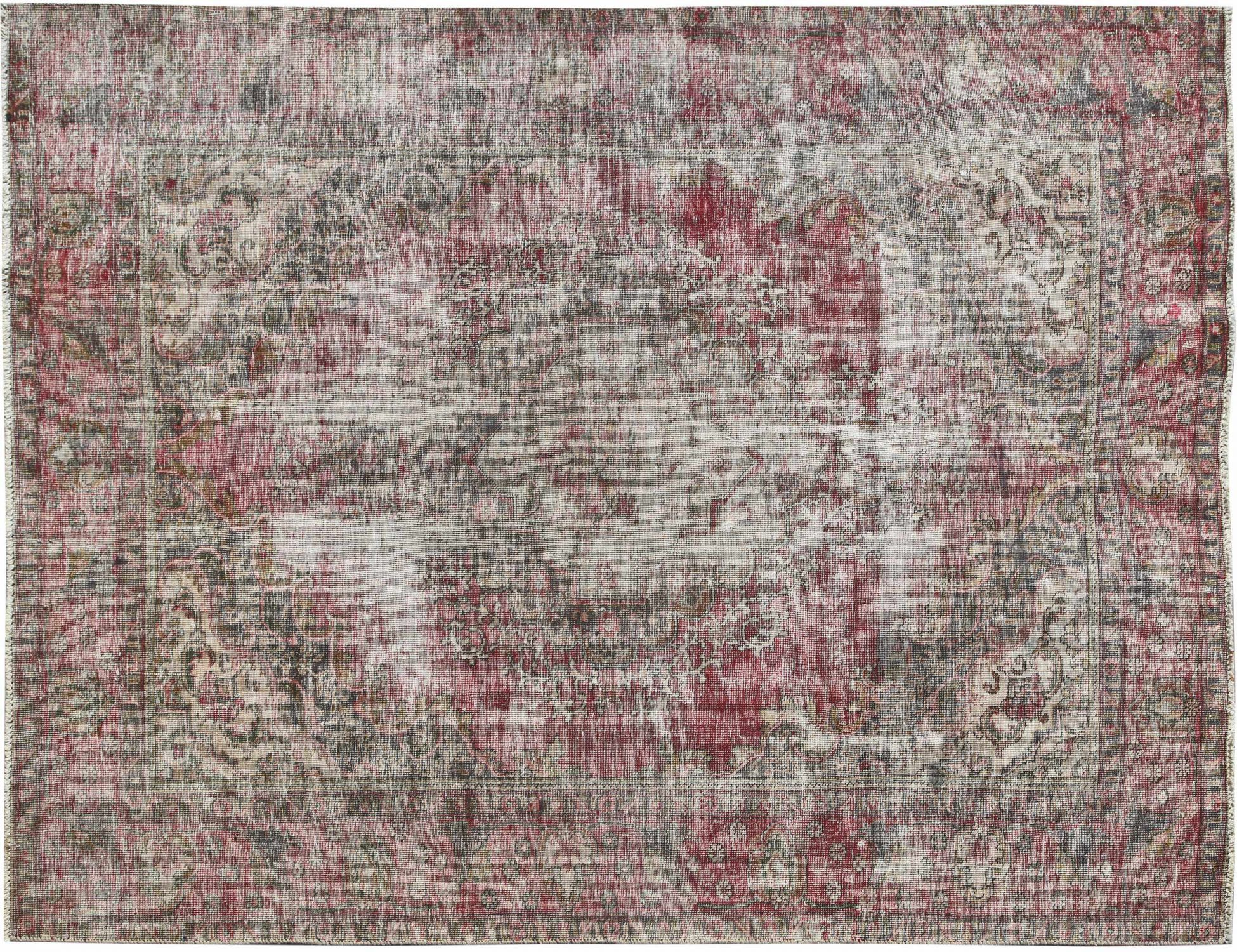 Stonewash  beige <br/>282 x 185 cm