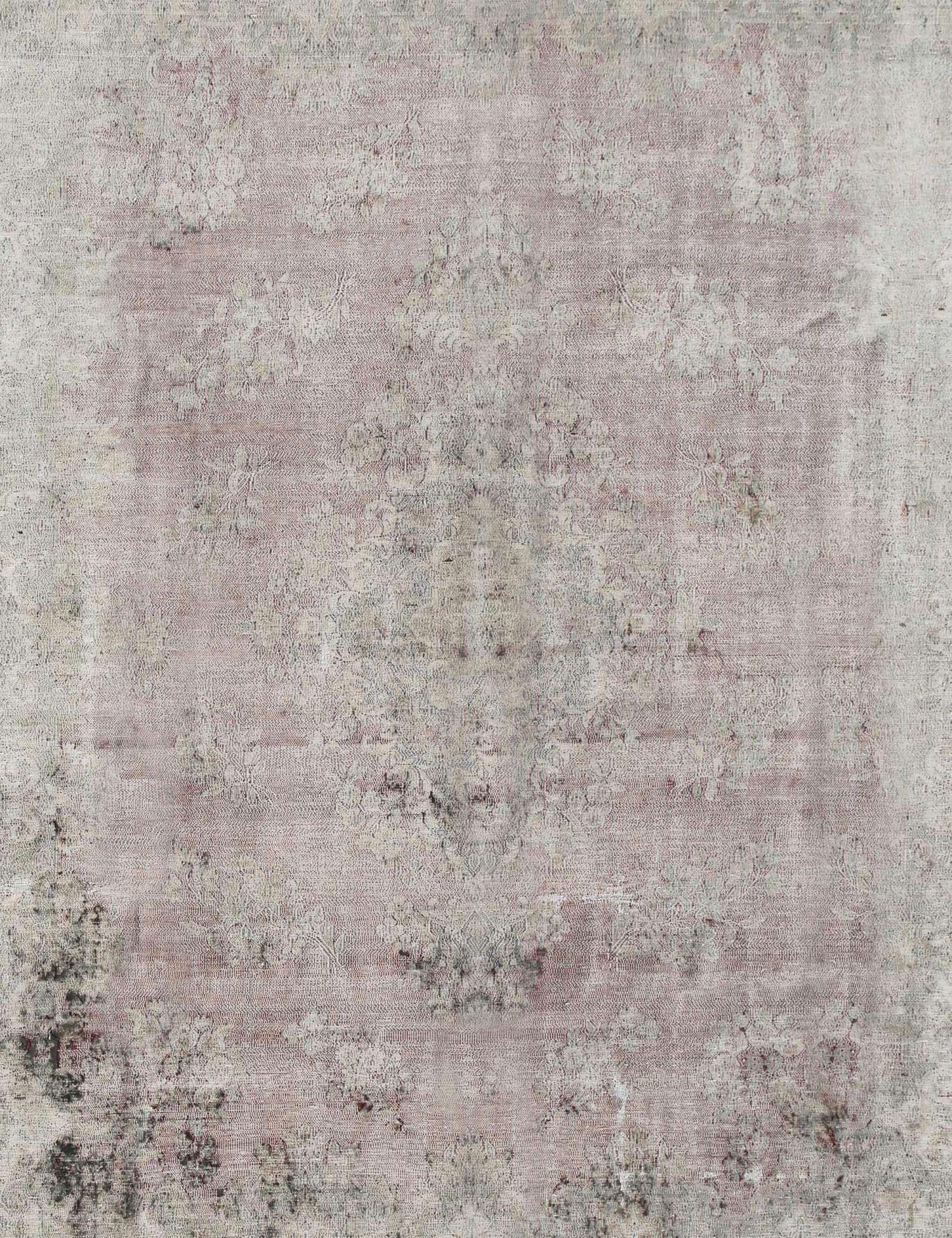 Tappeto Vintage  beige <br/>384 x 270 cm