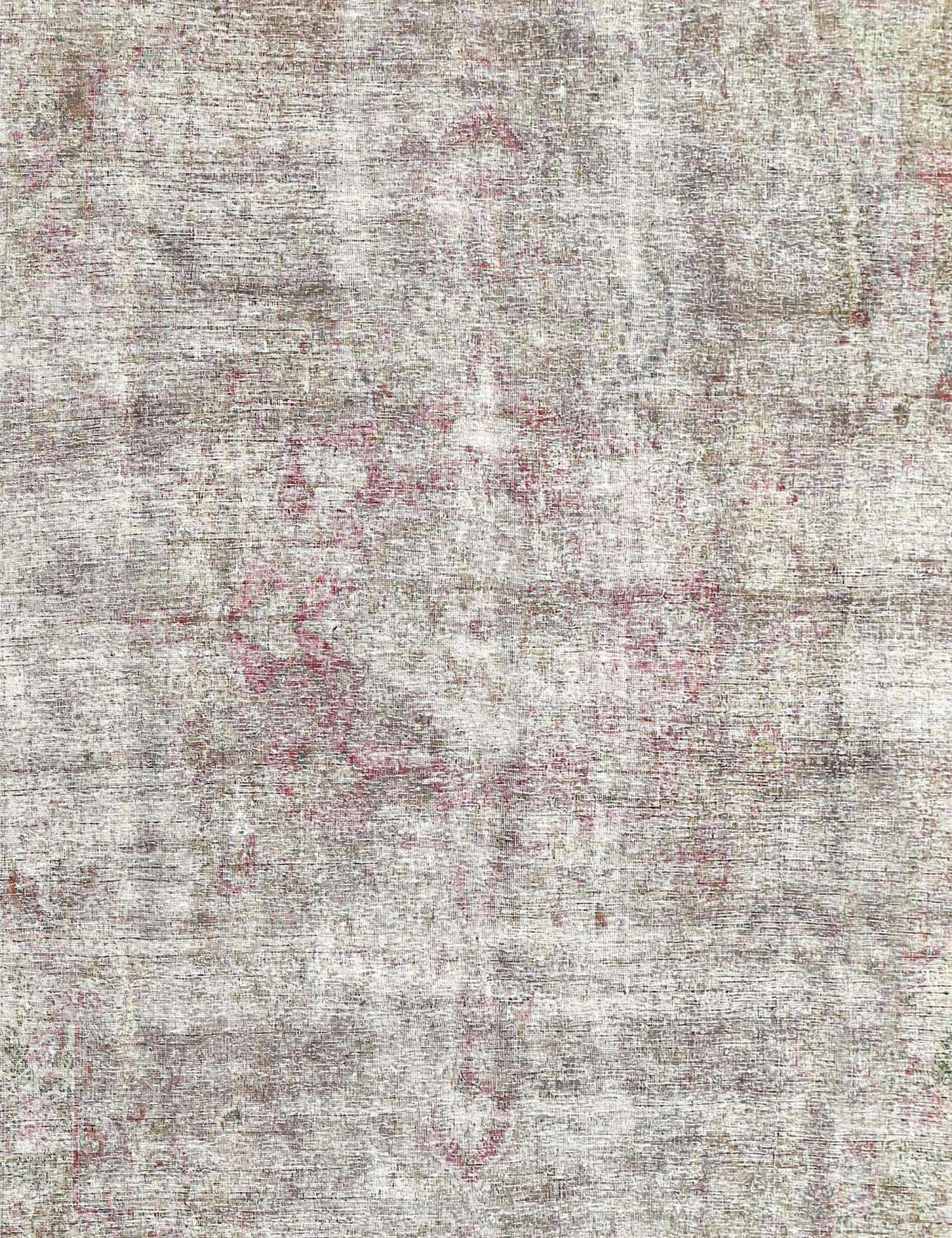 Stonewash  beige <br/>342 x 280 cm