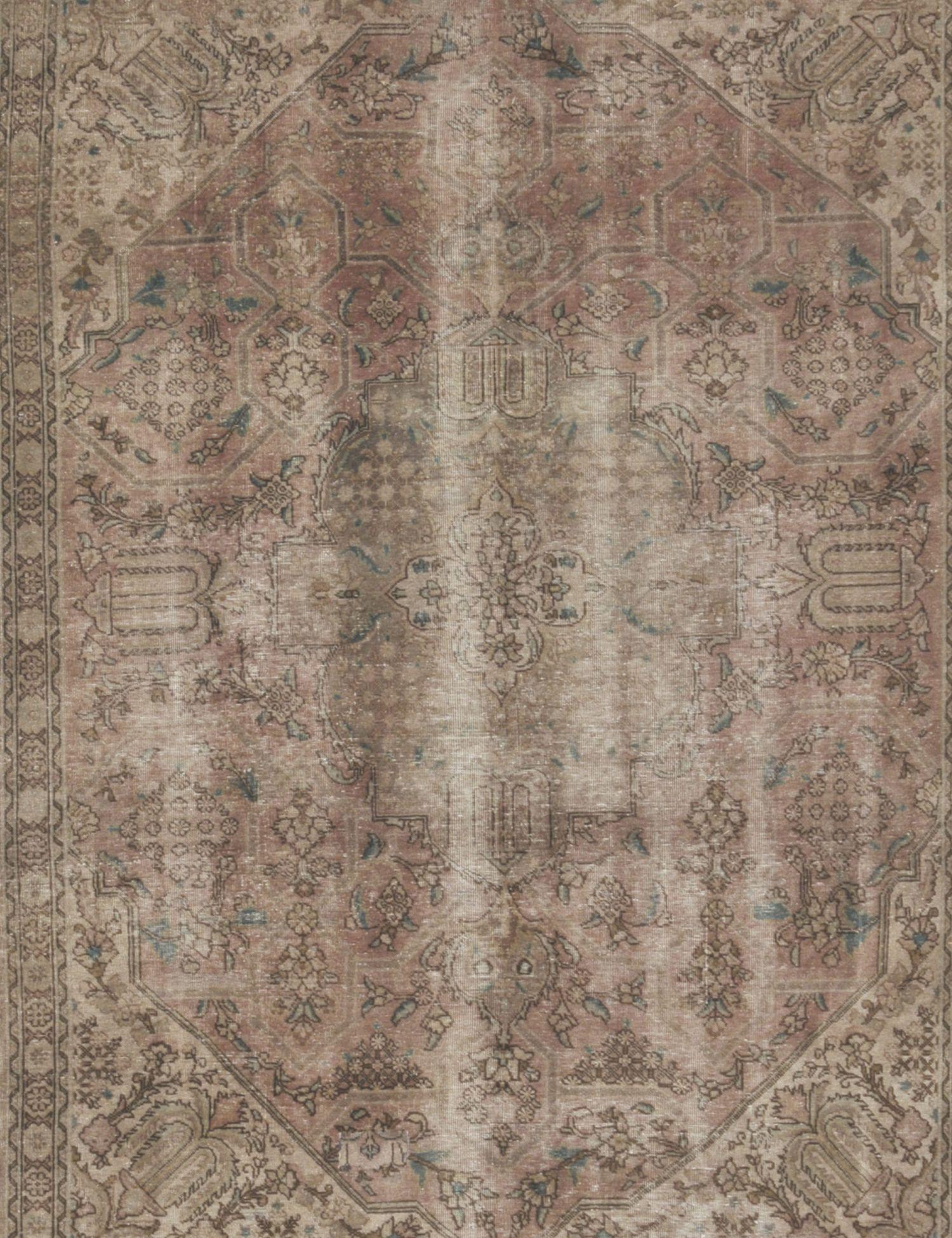 Stonewash  beige <br/>361 x 263 cm