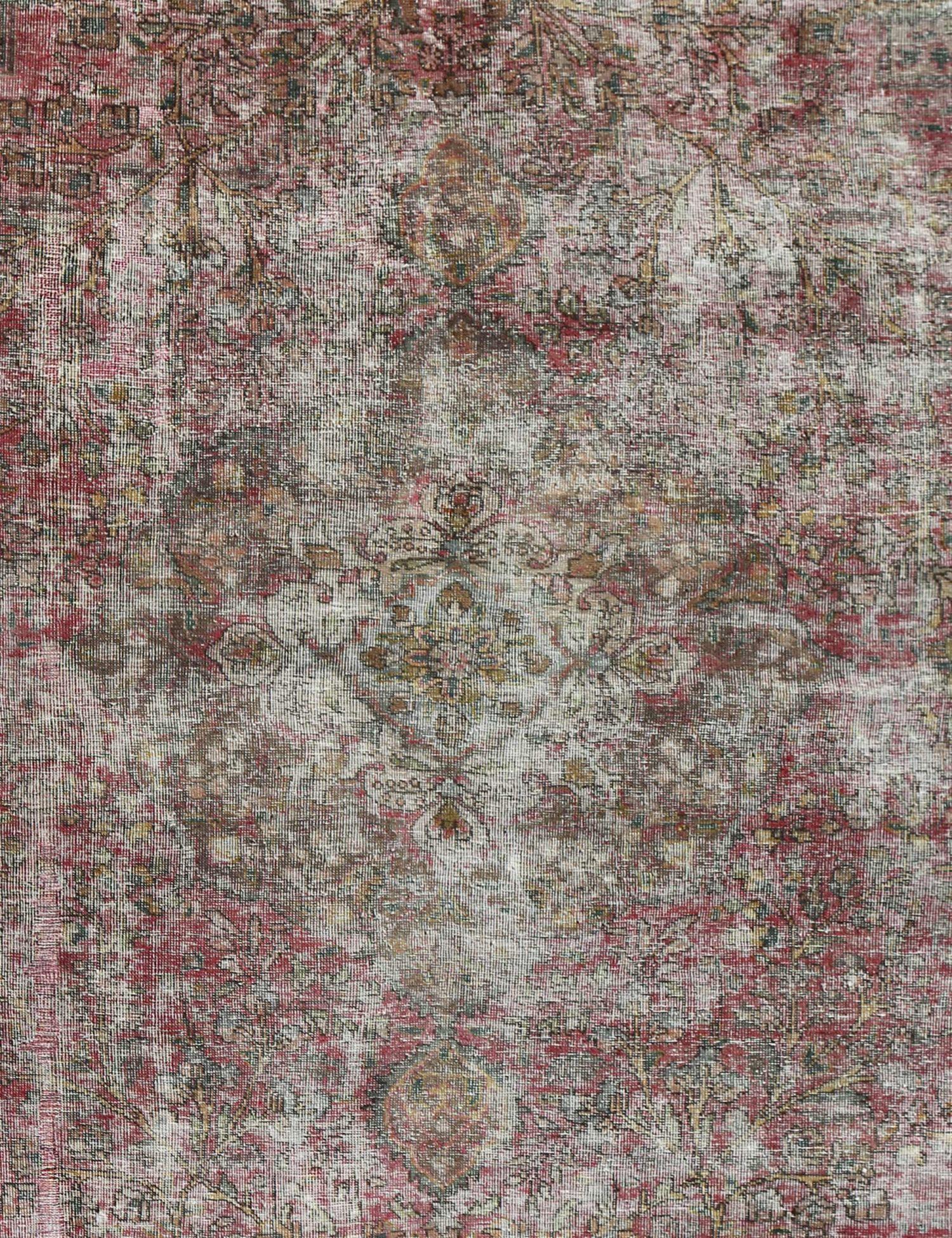 Stonewash  beige <br/>280 x 194 cm