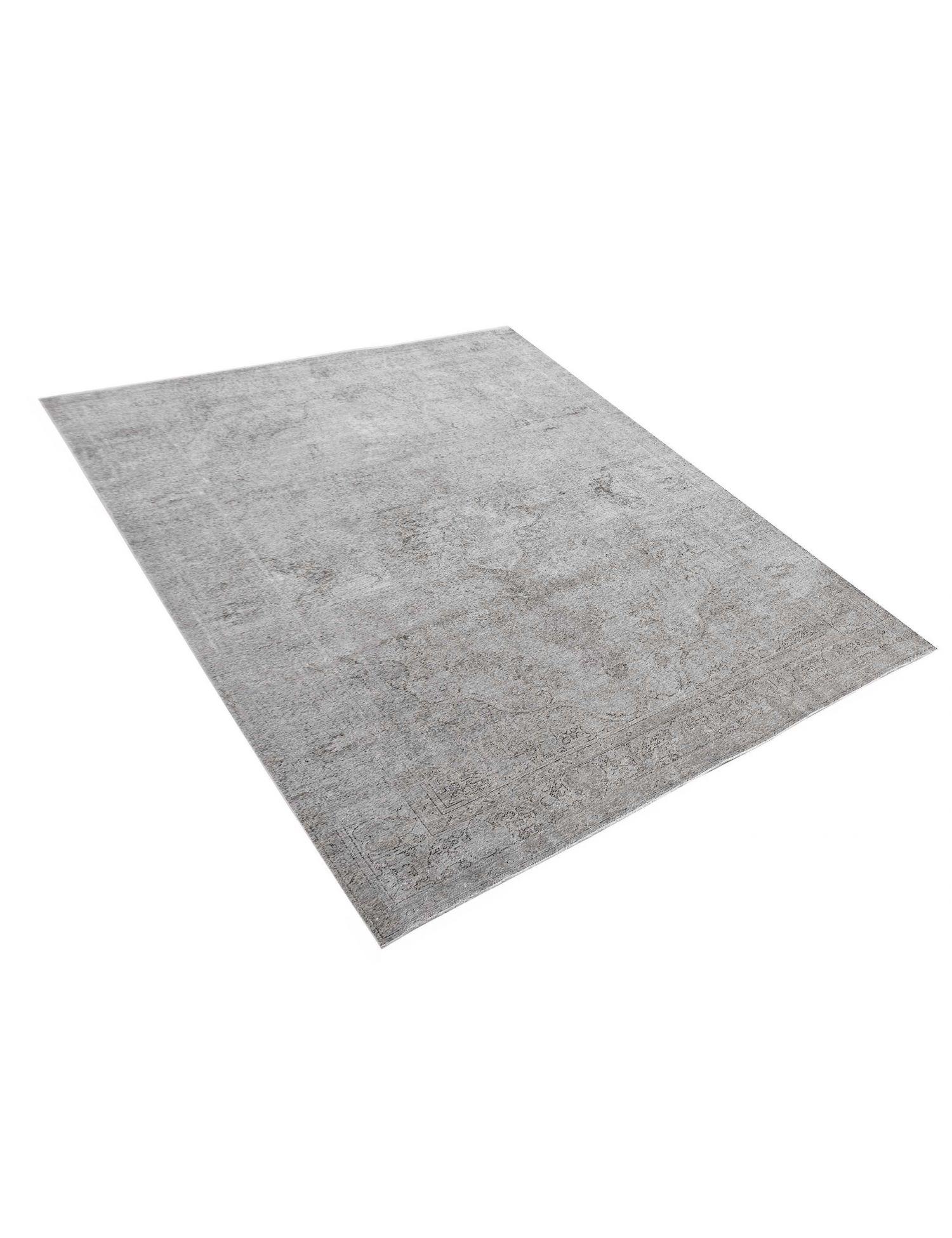 Vintage Teppich  grau <br/>471 x 295 cm