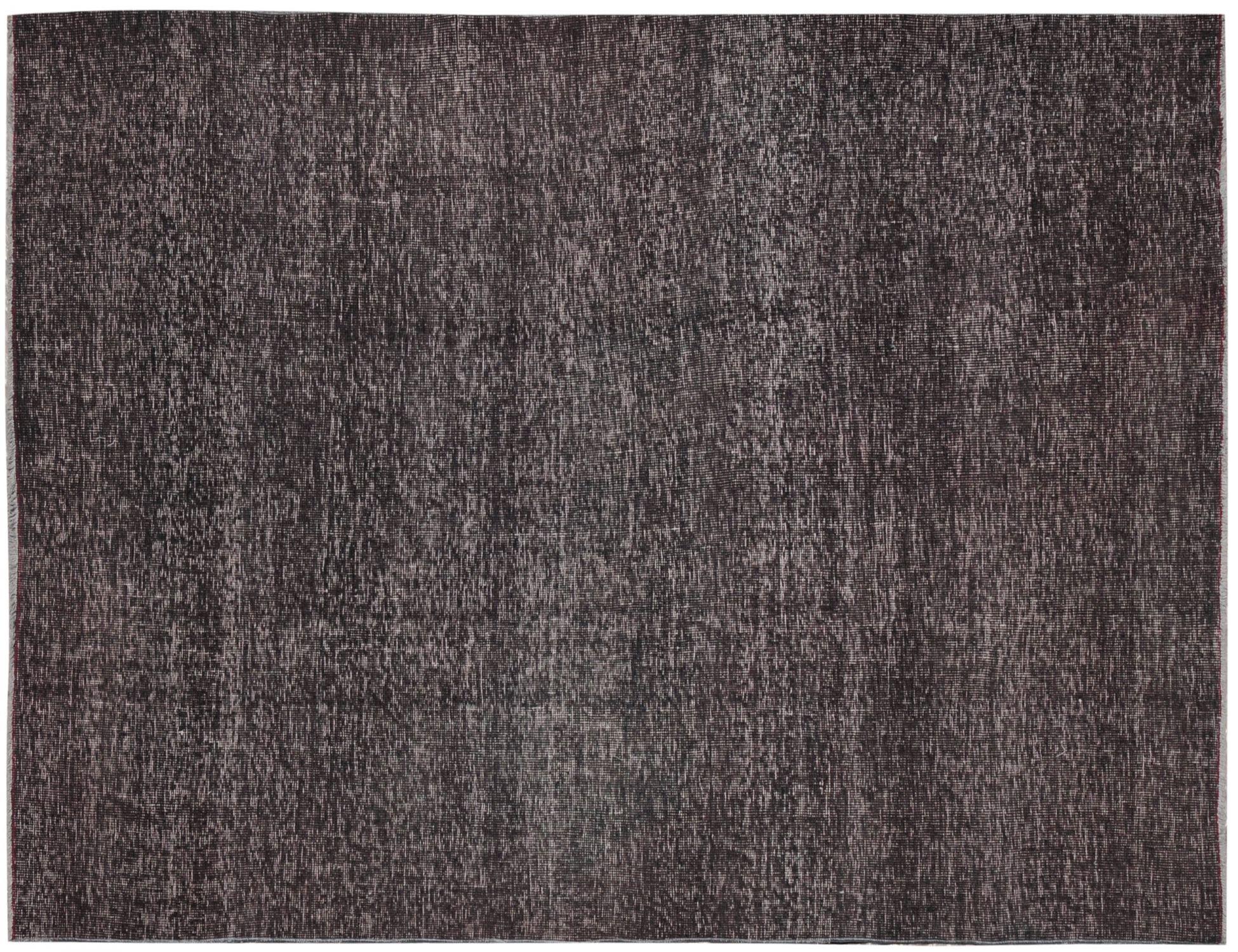 Tappeto Vintage  grigio <br/>232 x 132 cm