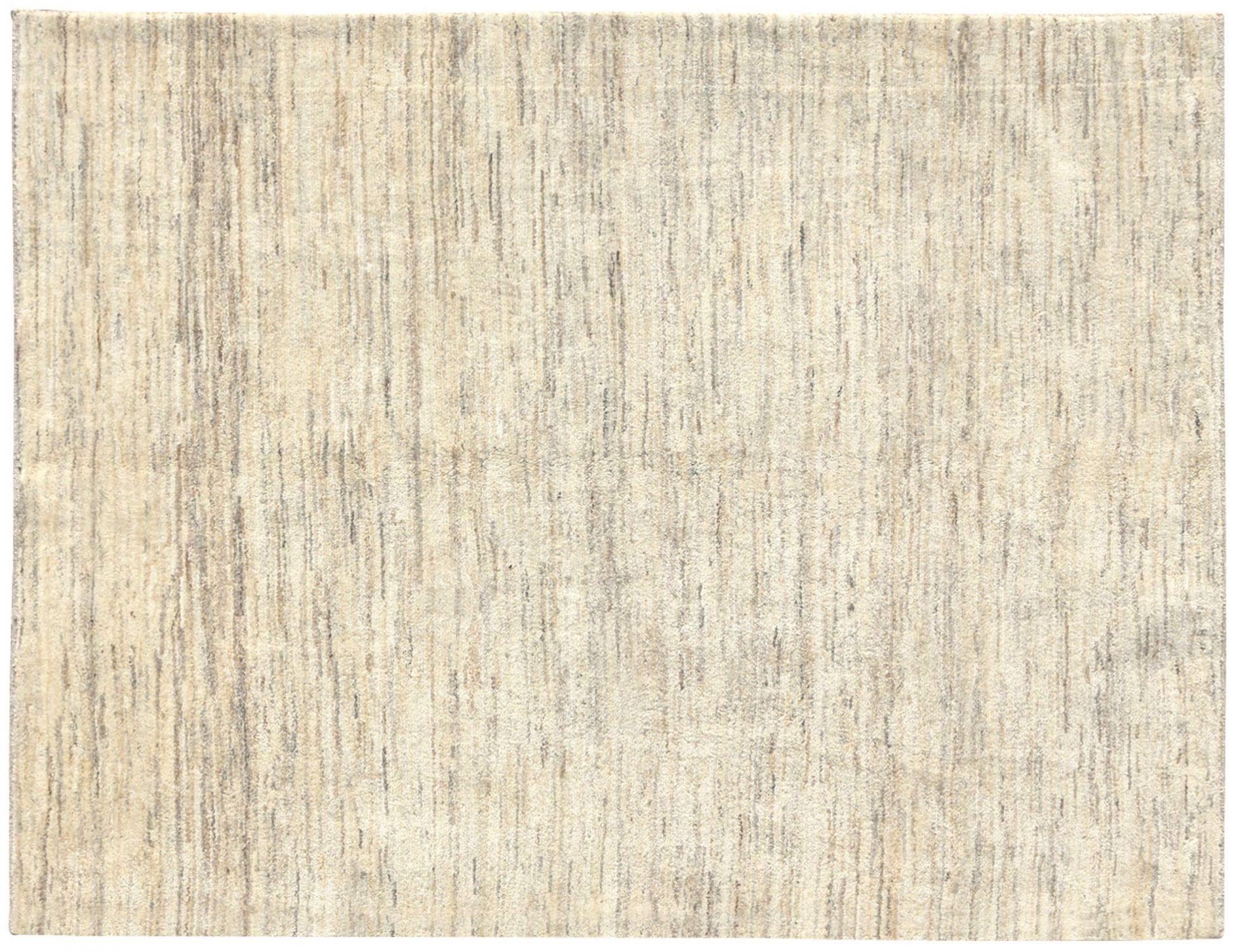 Moderne Teppiche  gelb <br/>232 x 172 cm