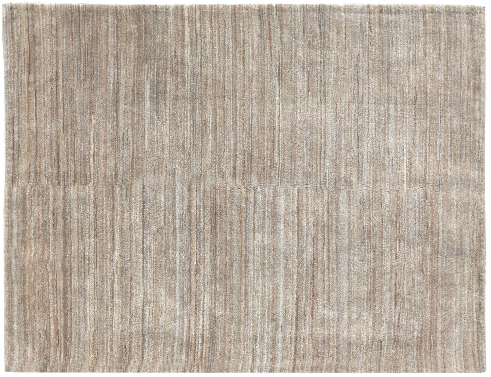 Moderne Teppiche  braun <br/>243 x 176 cm