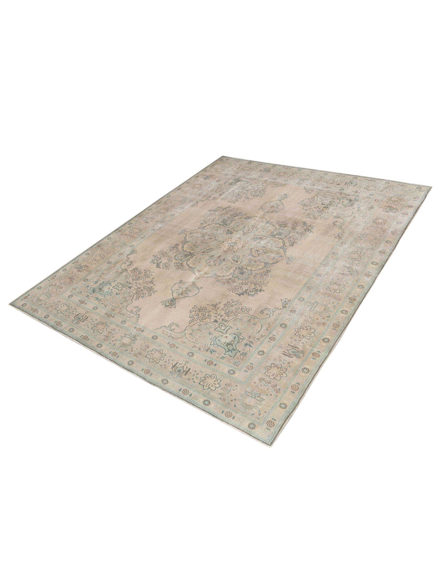 Stonewash  beige <br/>335 x 248 cm