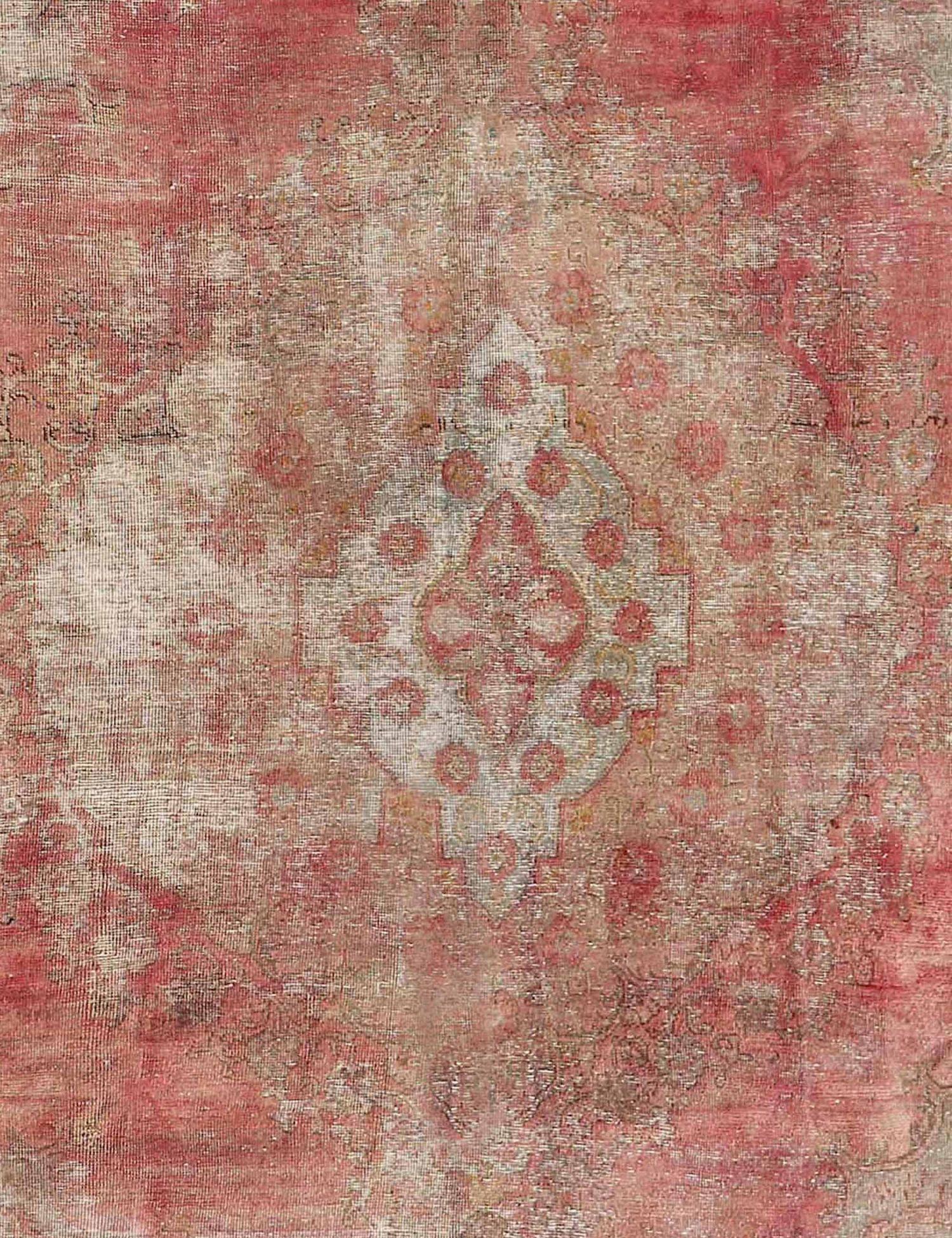 Stonewash  beige <br/>350 x 240 cm