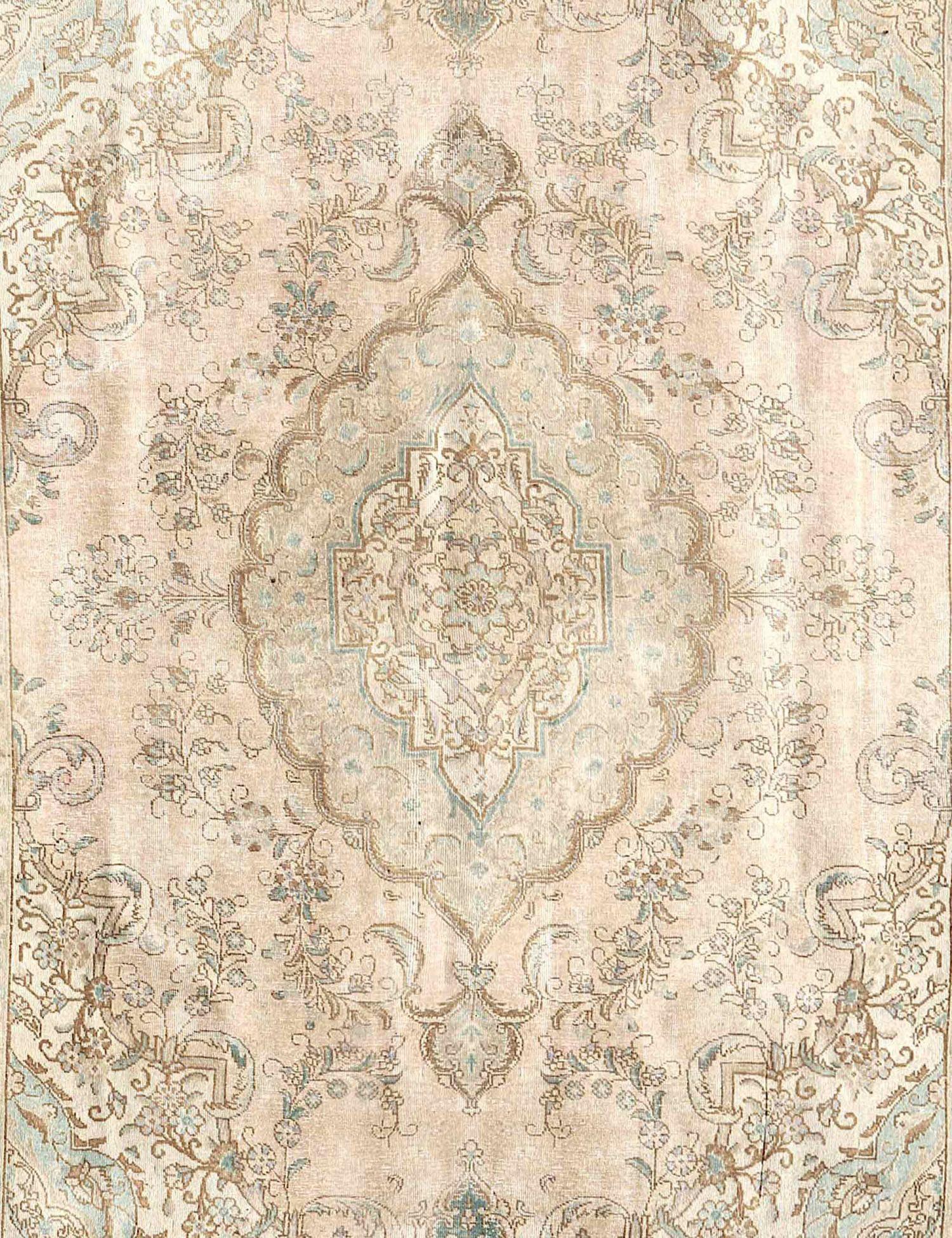 Stonewash  beige <br/>380 x 275 cm