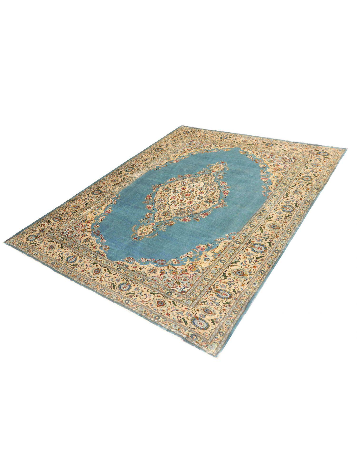 Stonewash  blu <br/>410 x 280 cm