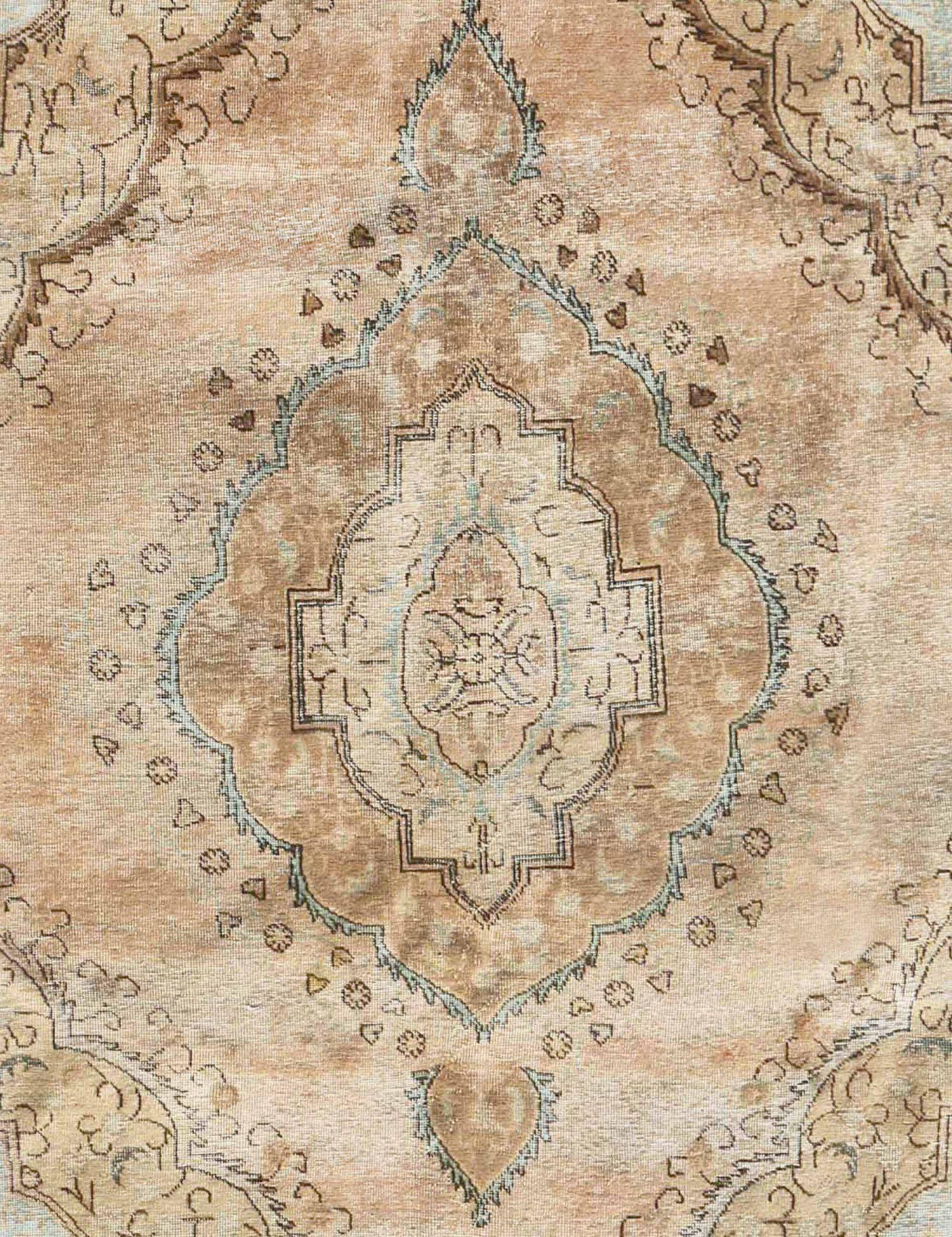 Stonewash  beige <br/>328 x 248 cm