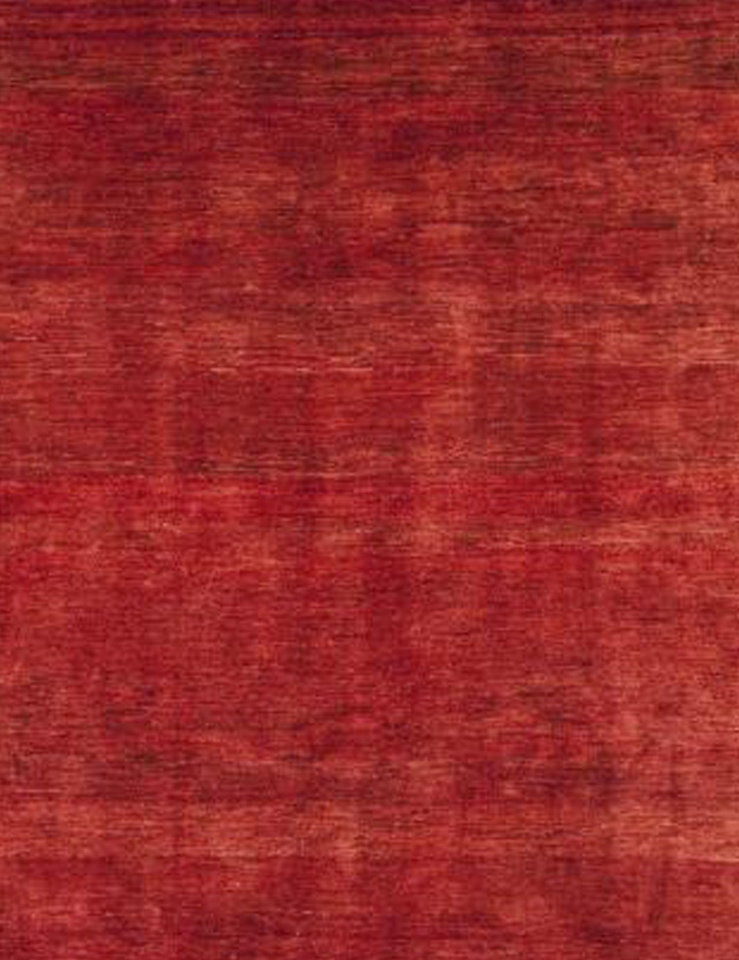 Moderne Teppiche  rot <br/>298 x 200 cm
