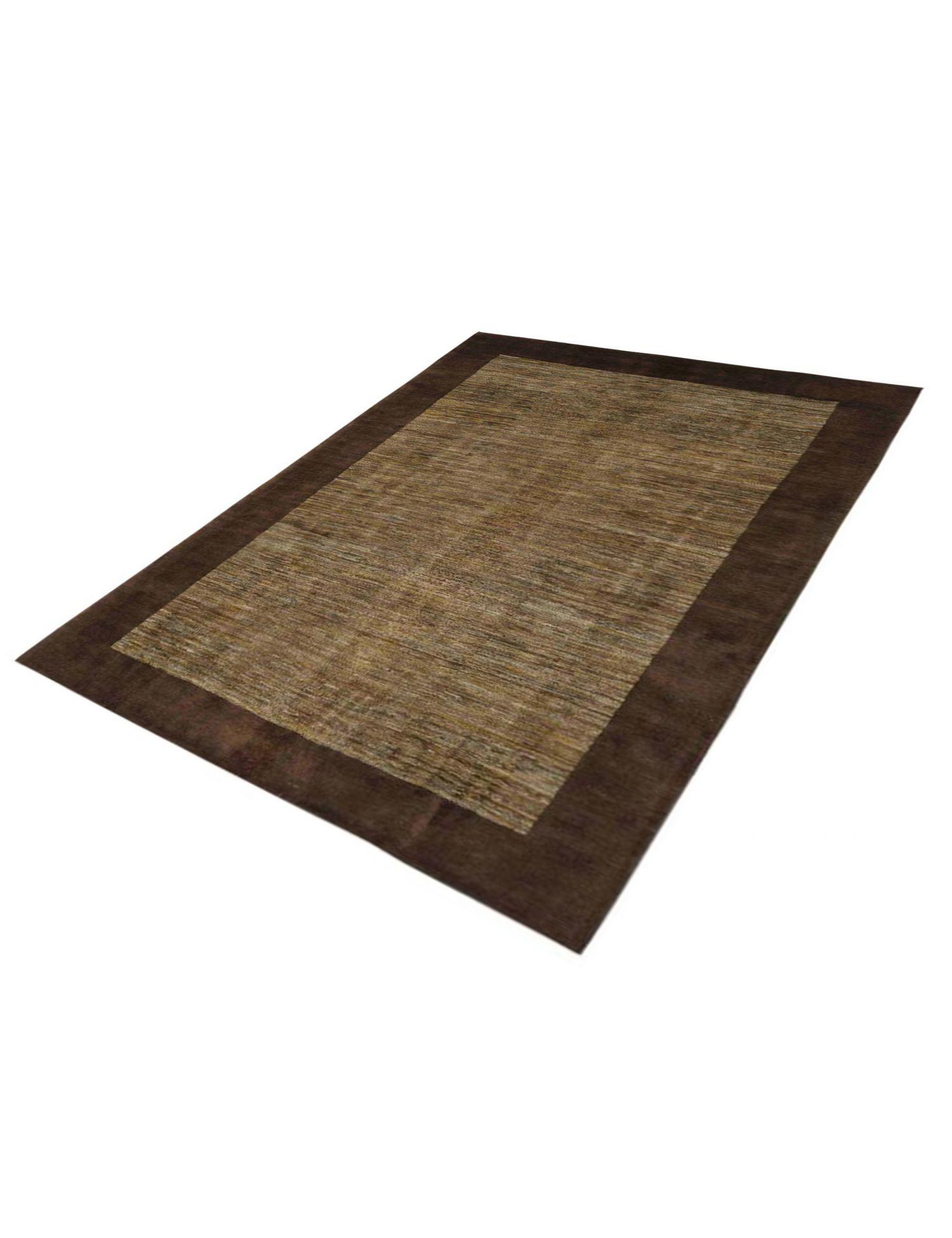 Moderne Teppiche  braun <br/>315 x 209 cm