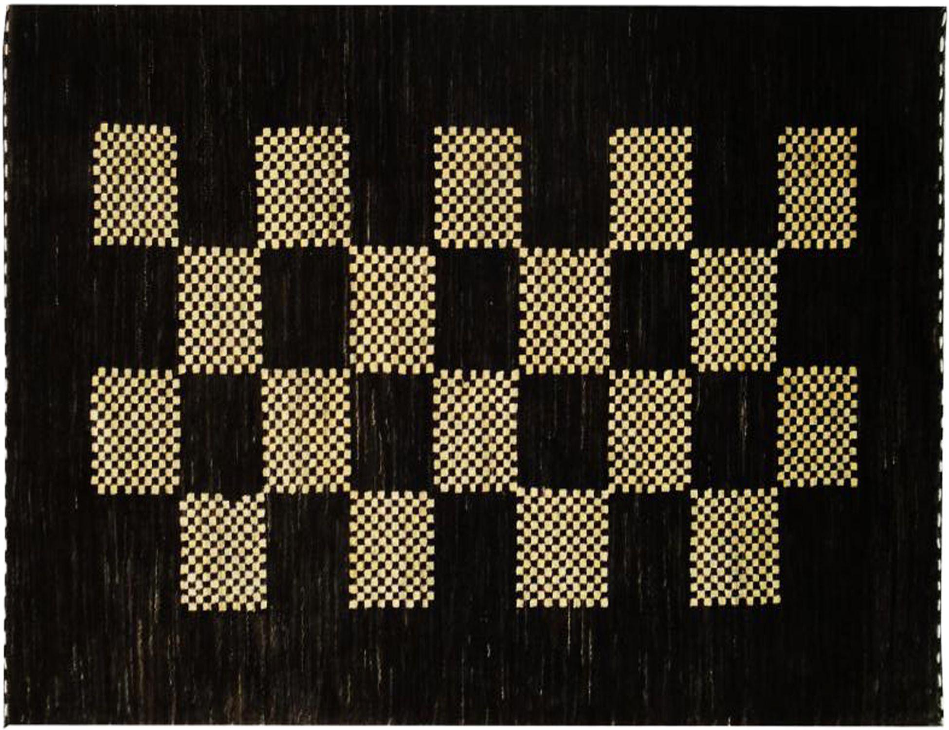 Moderne Teppiche   <br/>200 x 162 cm