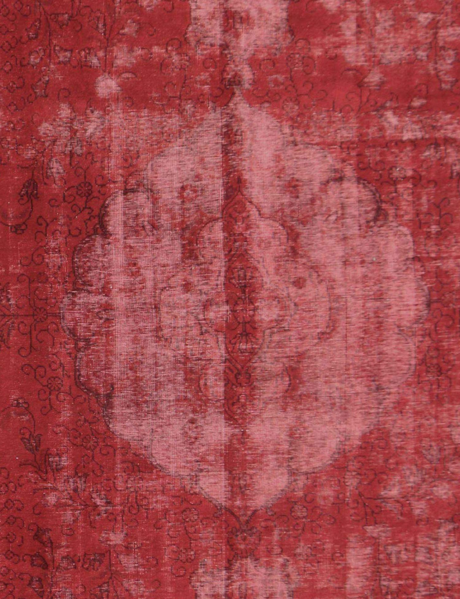 Tappeto Vintage  rossio <br/>277 x 277 cm