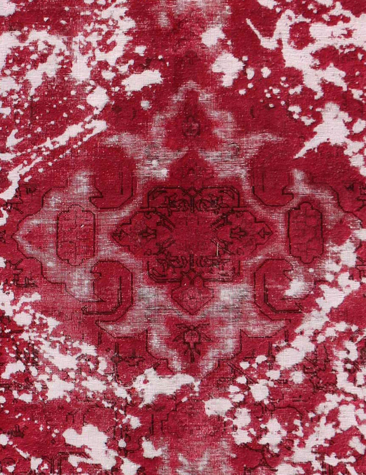 Tappeto Vintage  rossio <br/>203 x 203 cm