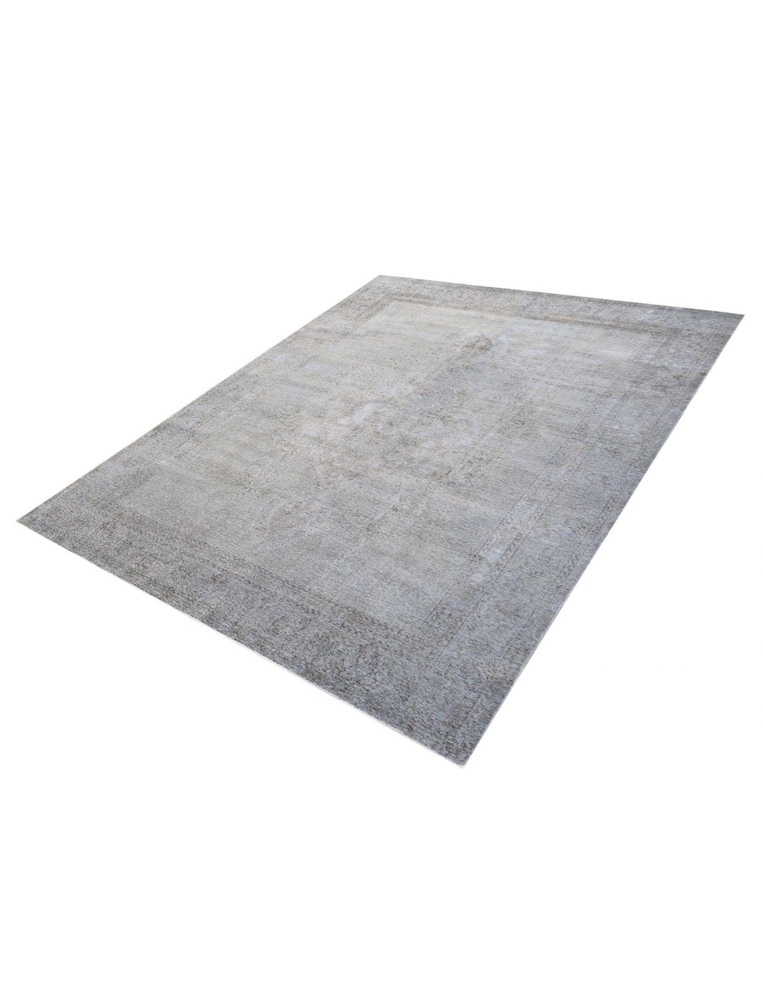 Tappeto Vintage  grigio <br/>371 x 282 cm