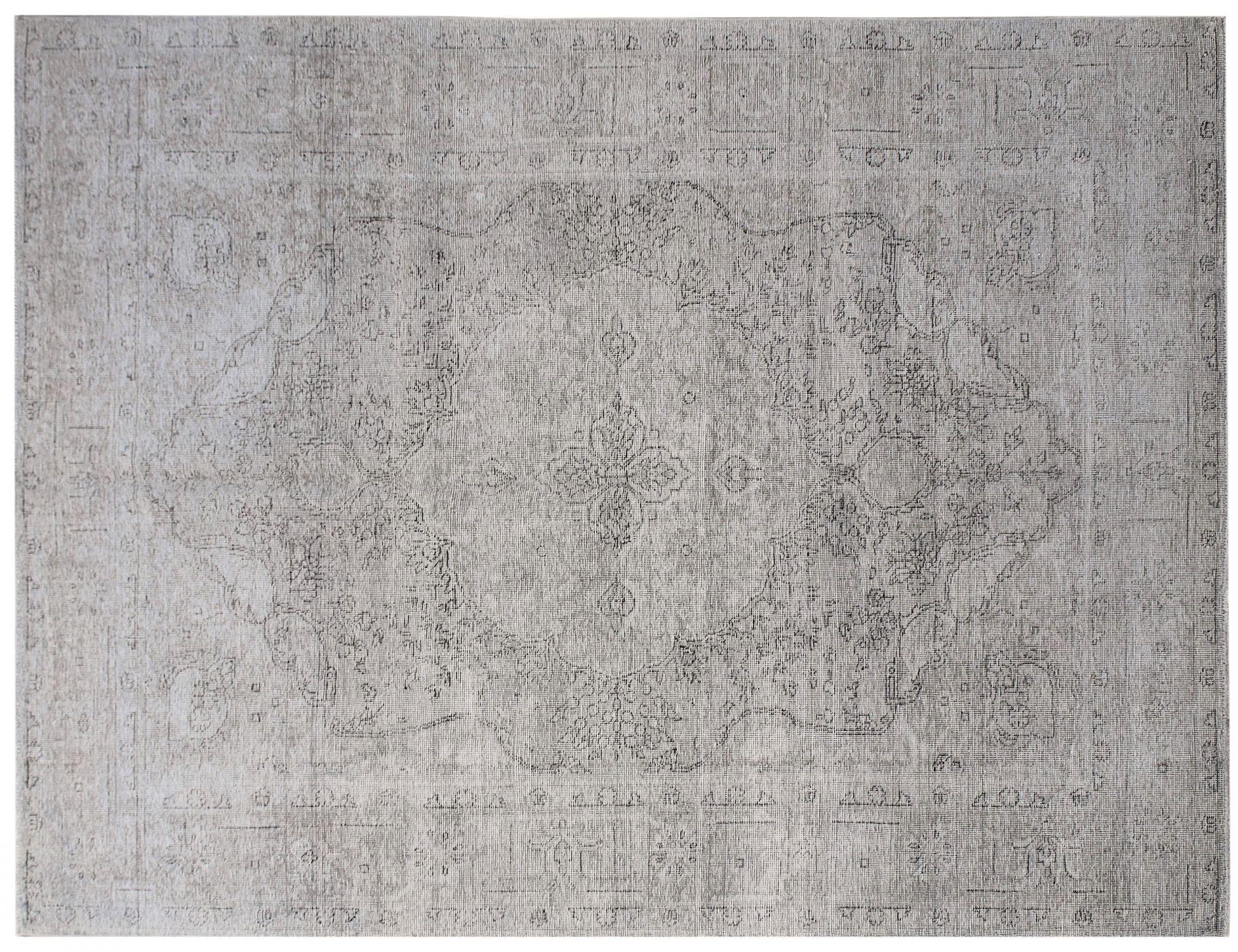 Vintage Carpet  grey <br/>288 x 200 cm