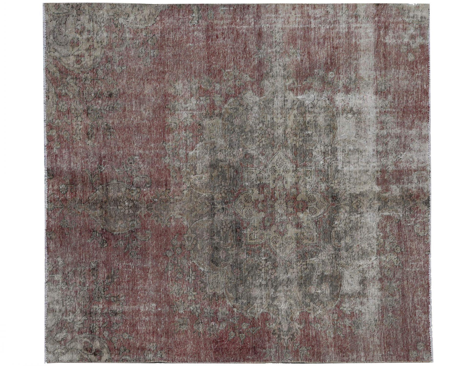Stonewash  beige <br/>201 x 181 cm