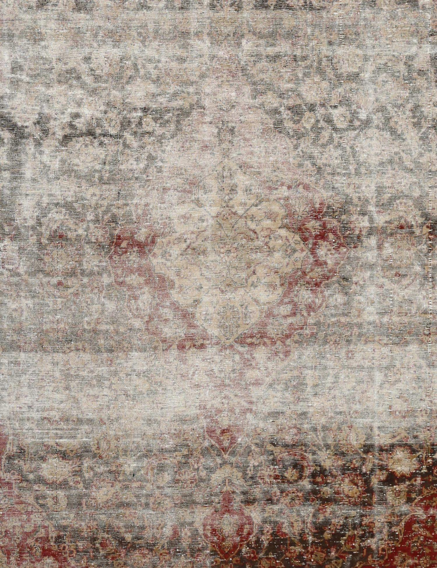 Stonewash  beige <br/>334 x 263 cm