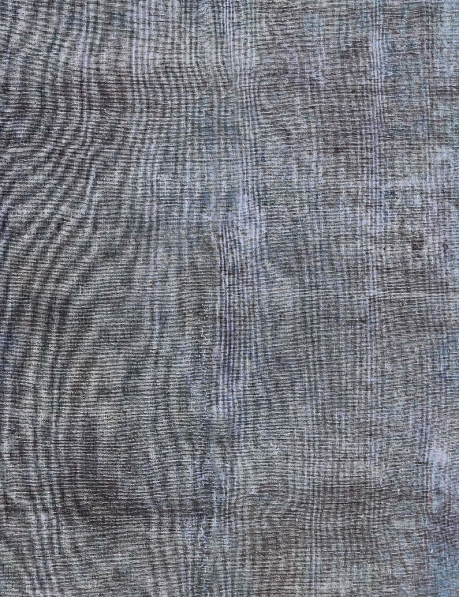 Tappeto Vintage  blu <br/>341 x 250 cm