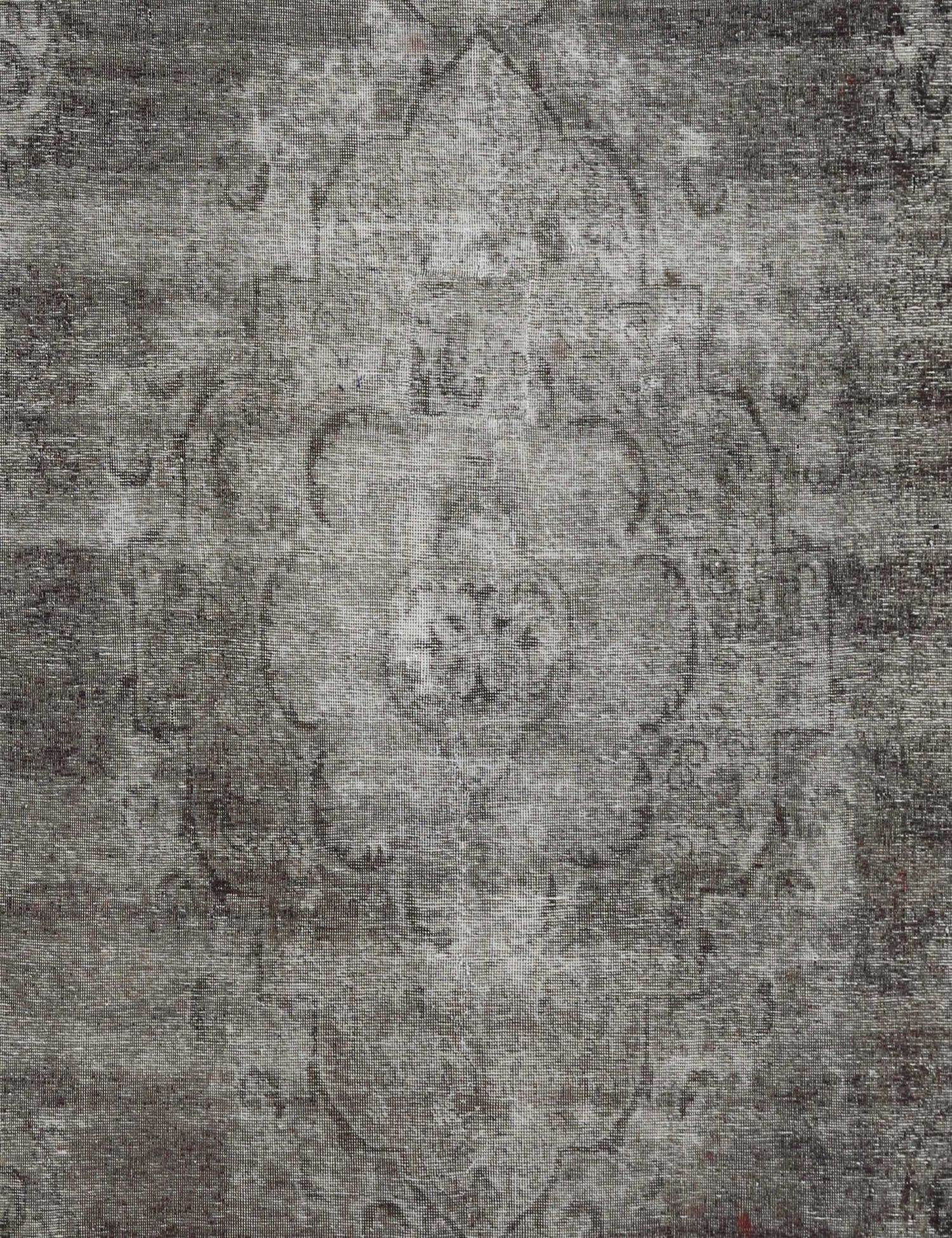 Tappeto Vintage  marrone <br/>309 x 264 cm