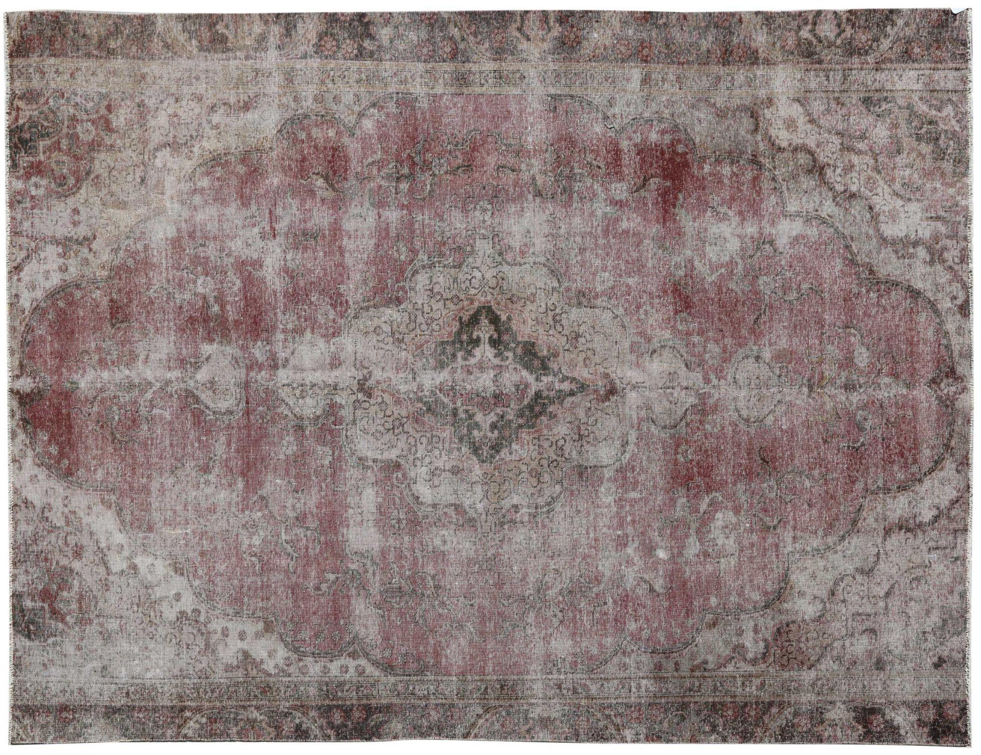 Stonewash  beige <br/>287 x 255 cm