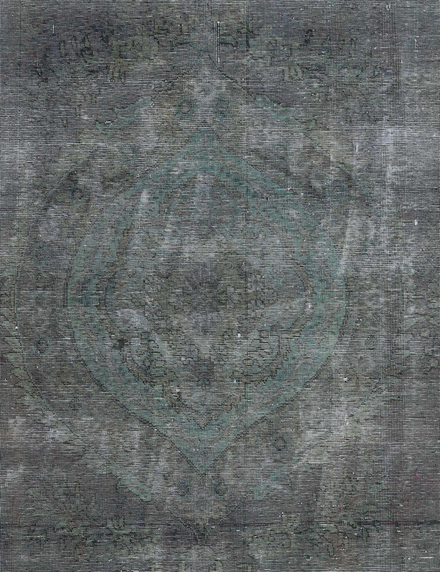 Tappeto Vintage  verde <br/>285 x 185 cm