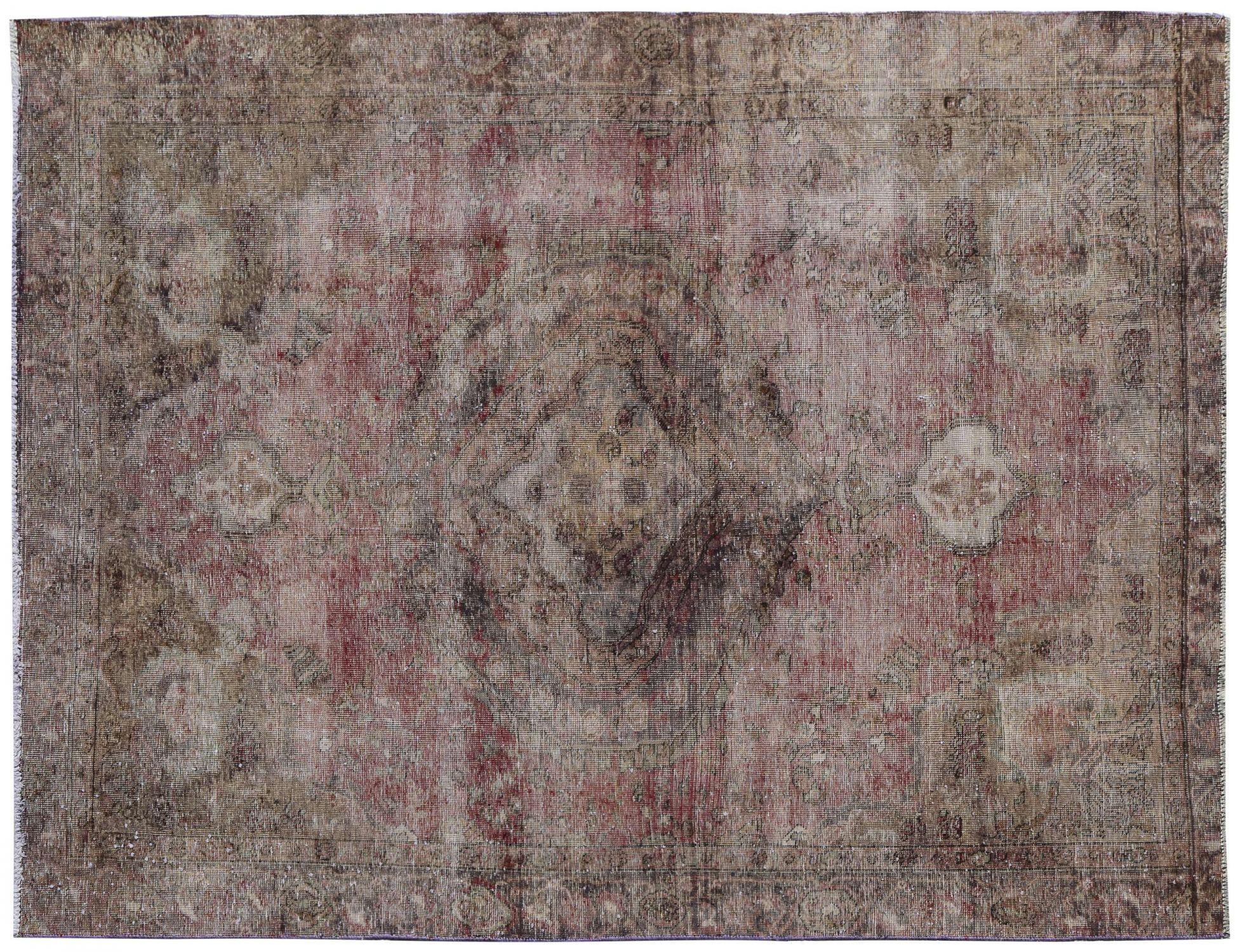 Stonewash  beige <br/>274 x 192 cm