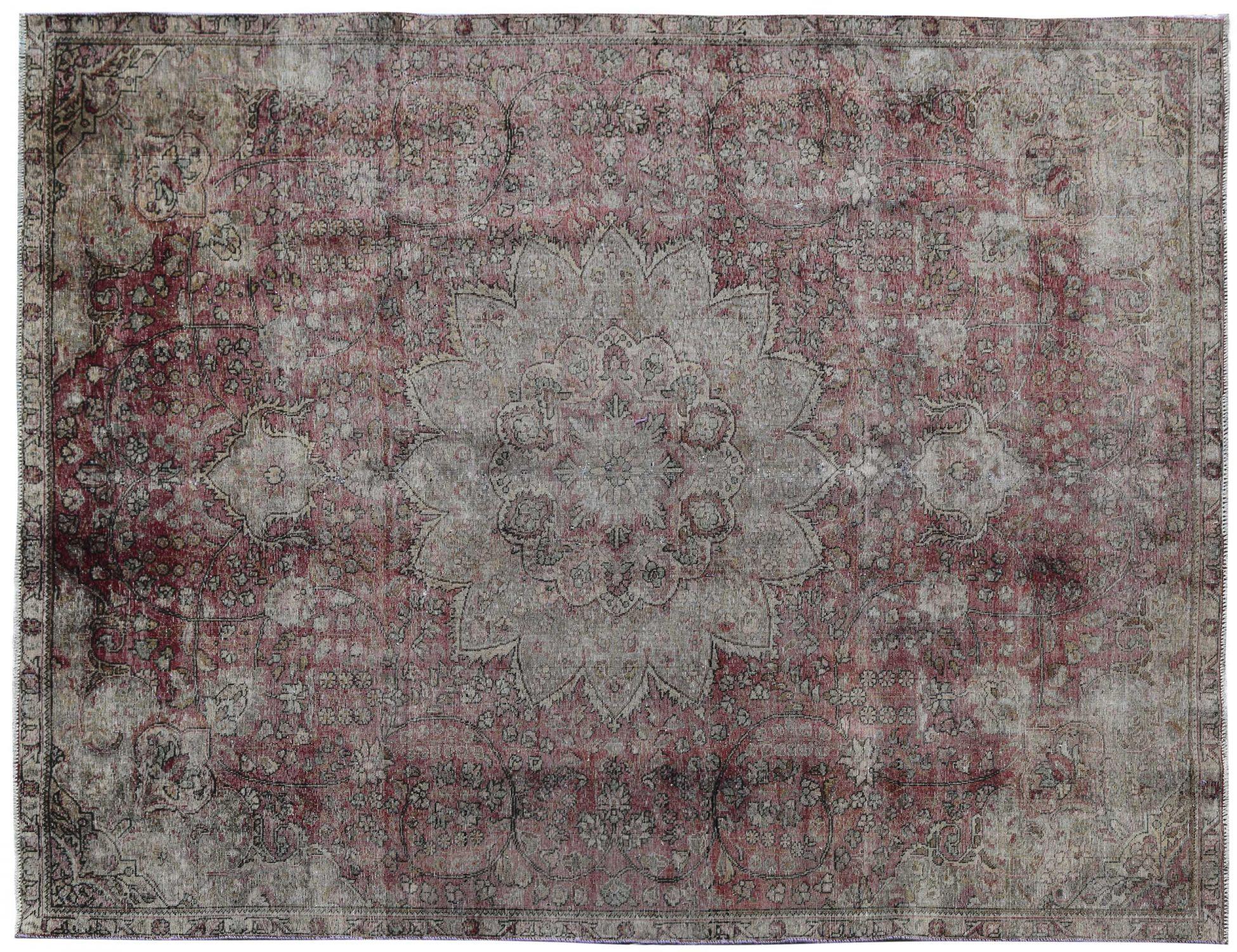 Stonewash   <br/>323 x 233 cm