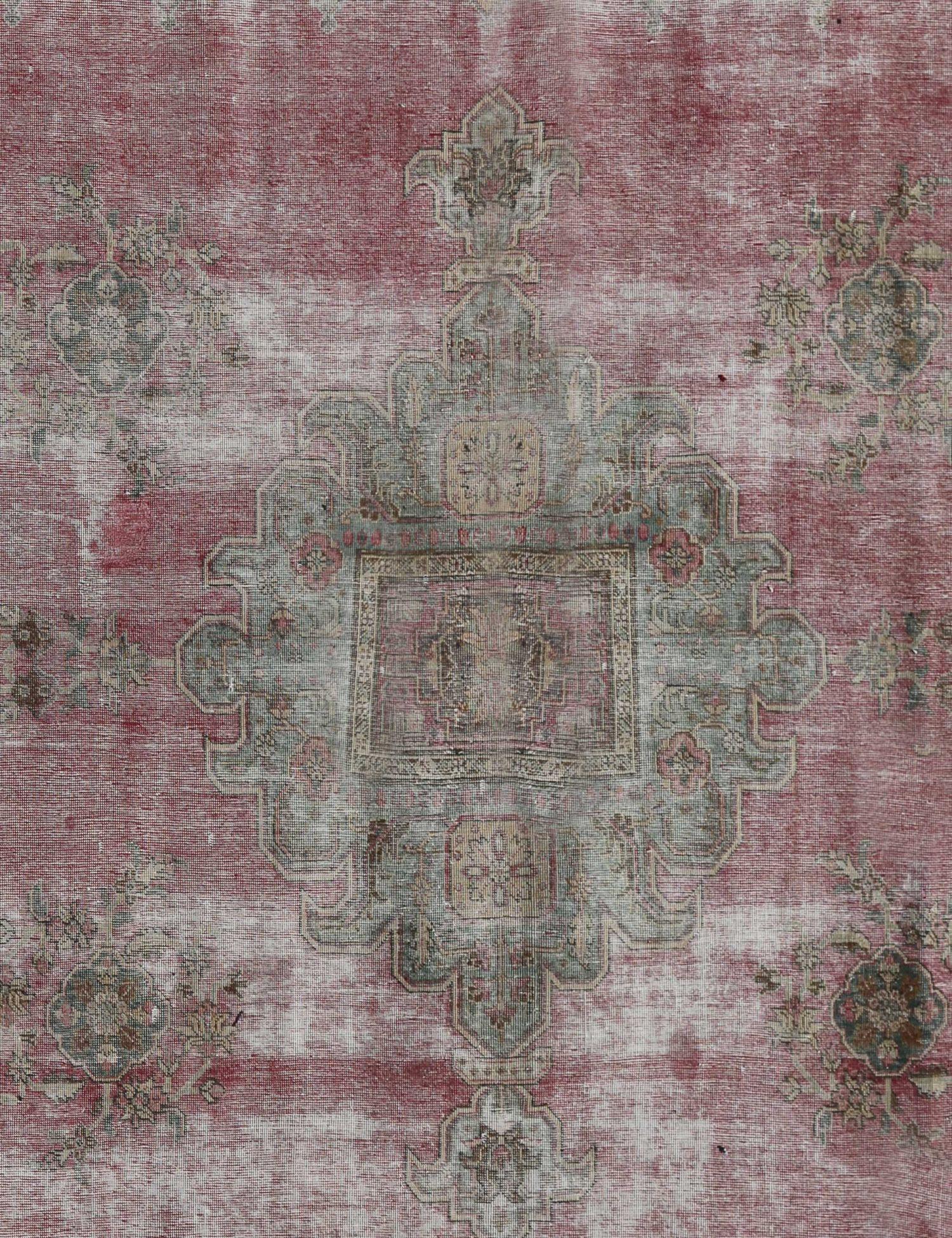 Stonewash   <br/>353 x 266 cm