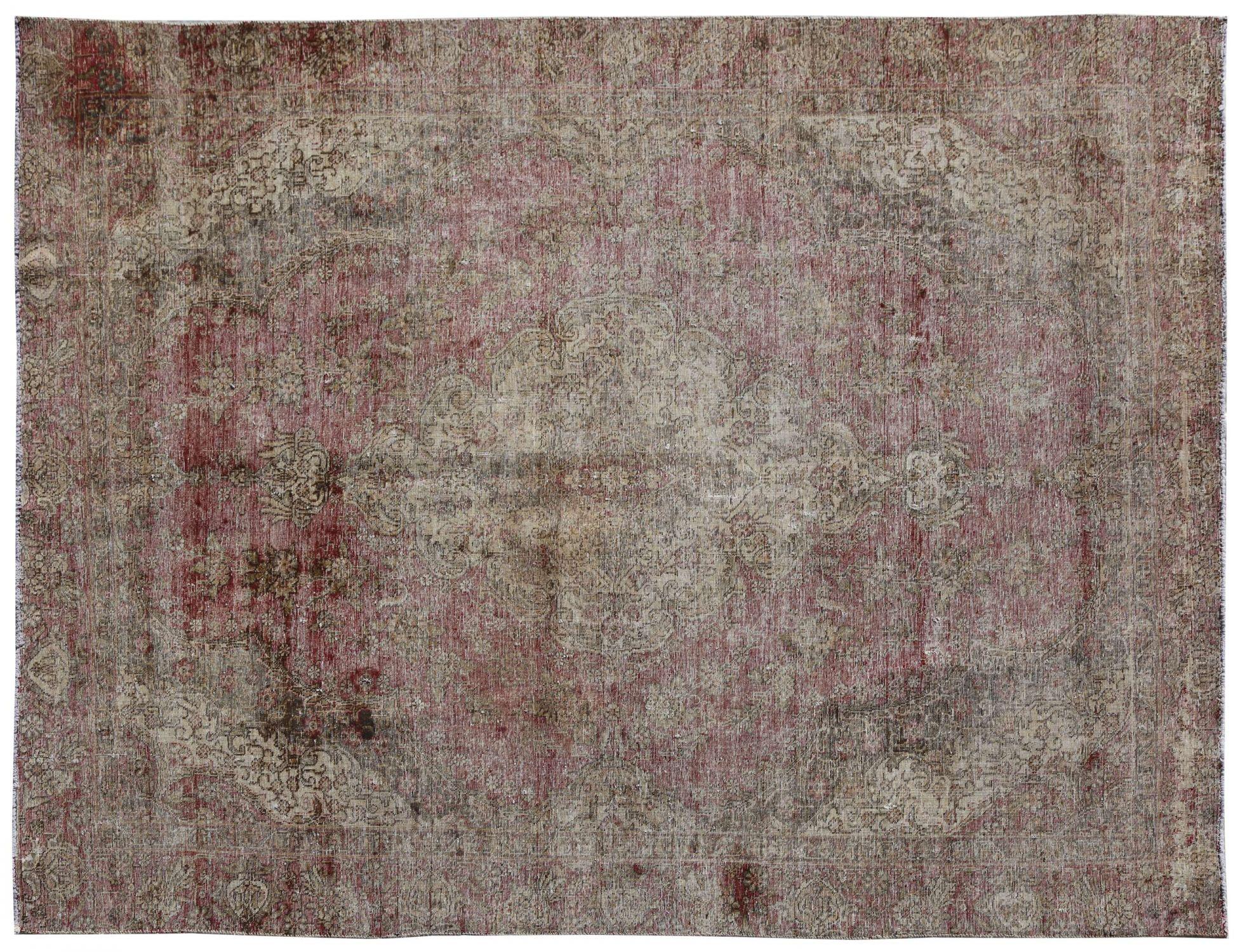 Stonewash  beige <br/>311 x 217 cm