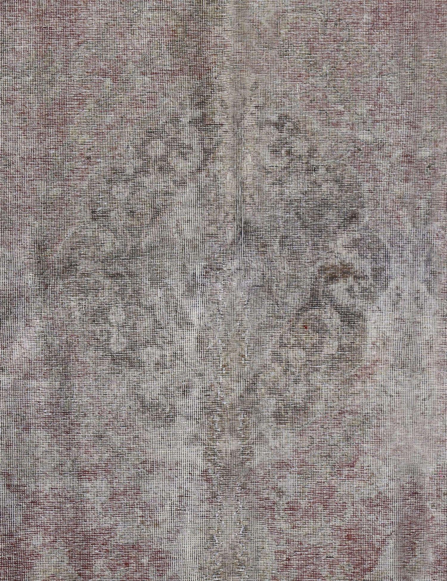 Tappeto Vintage  beige <br/>234 x 152 cm