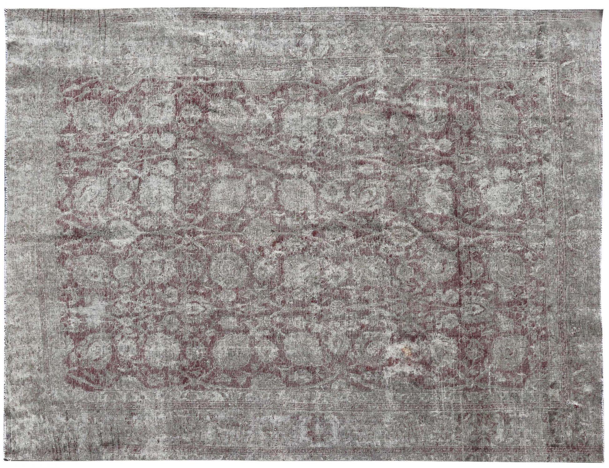 Stonewash  beige <br/>352 x 276 cm