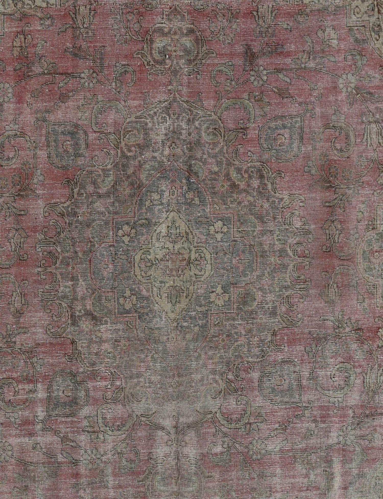 Stonewash  beige <br/>320 x 260 cm