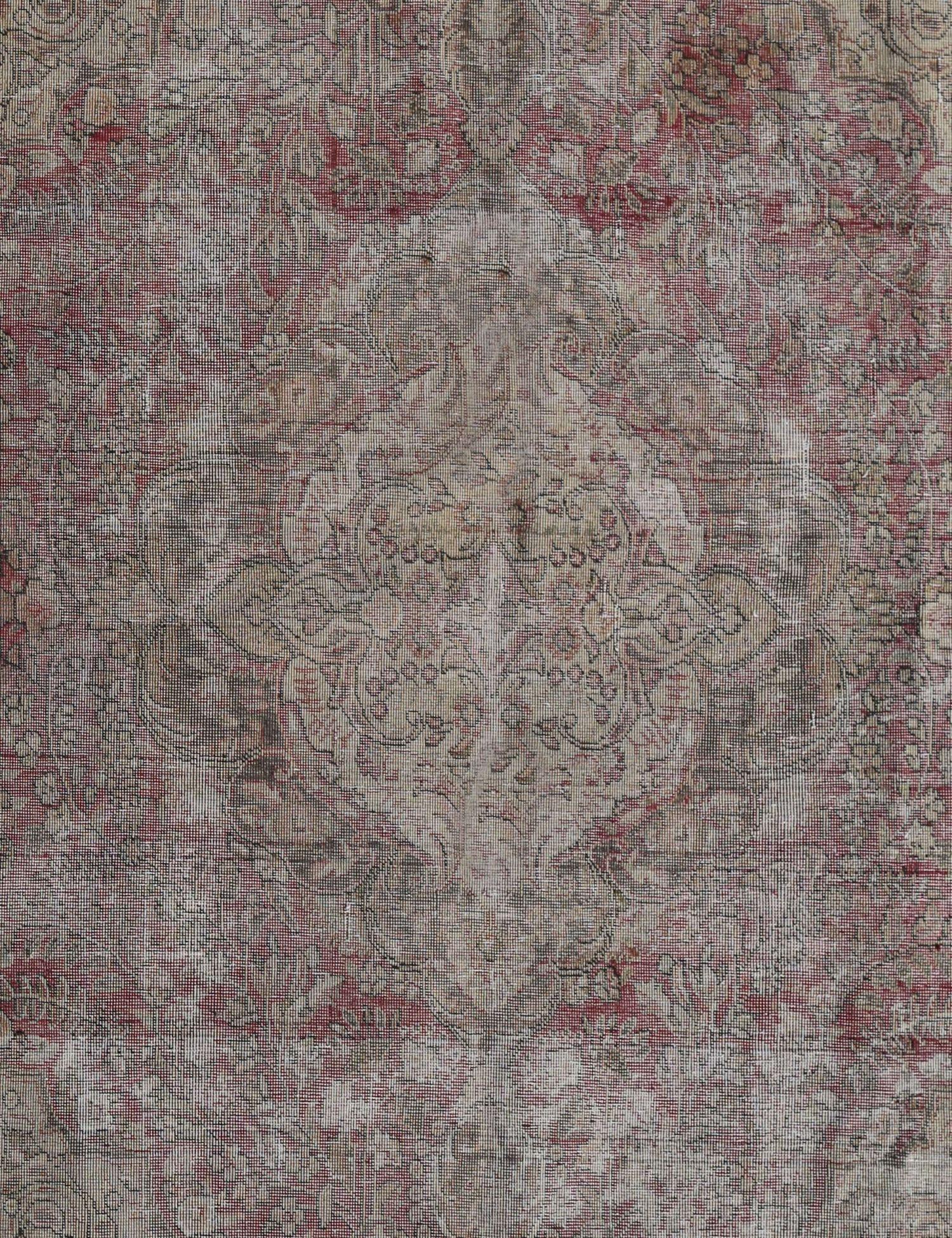 Stonewash  beige <br/>287 x 197 cm