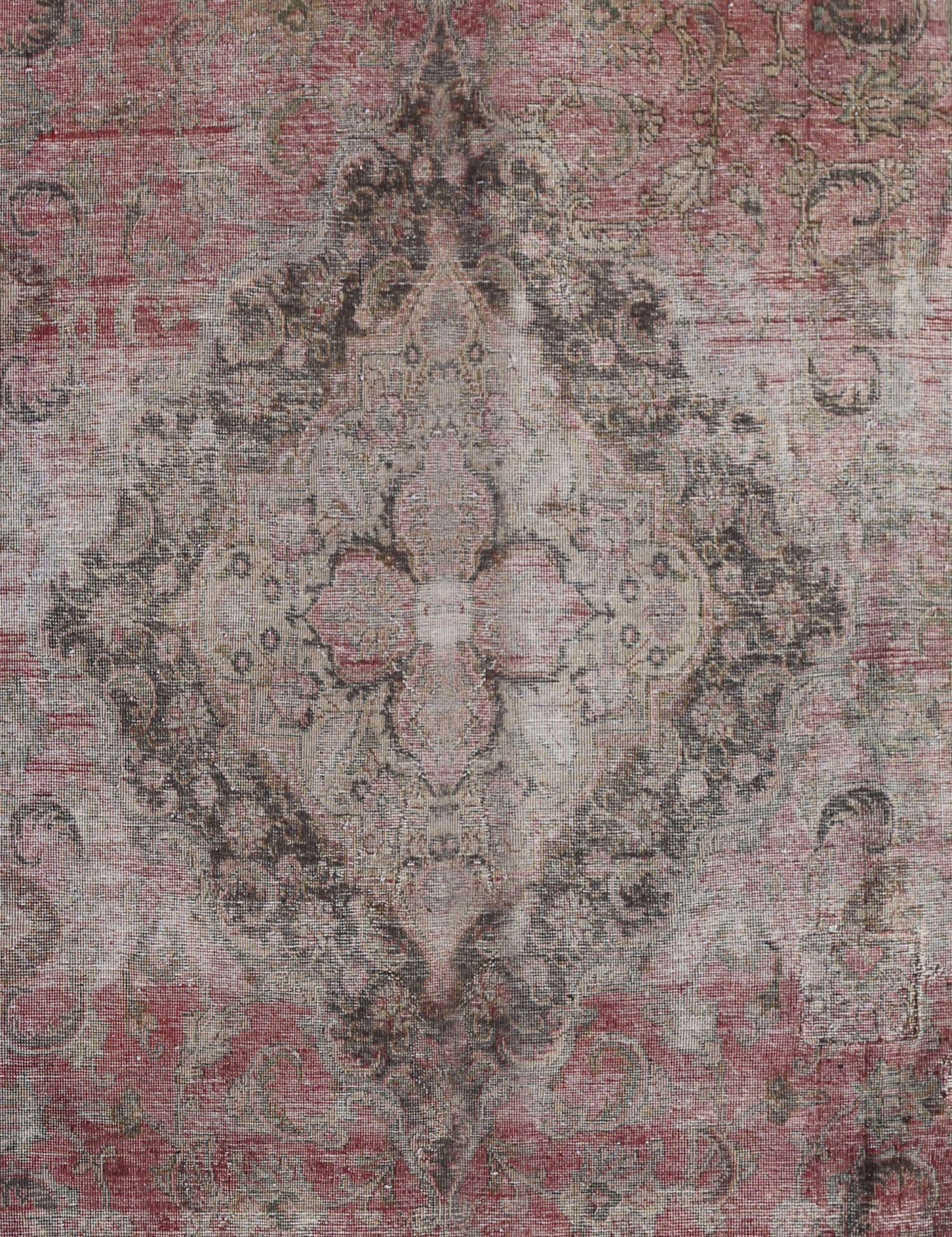 Stonewash  beige <br/>338 x 240 cm